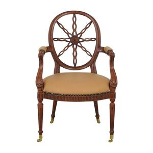 Kaiyo - Second hand furniture CT