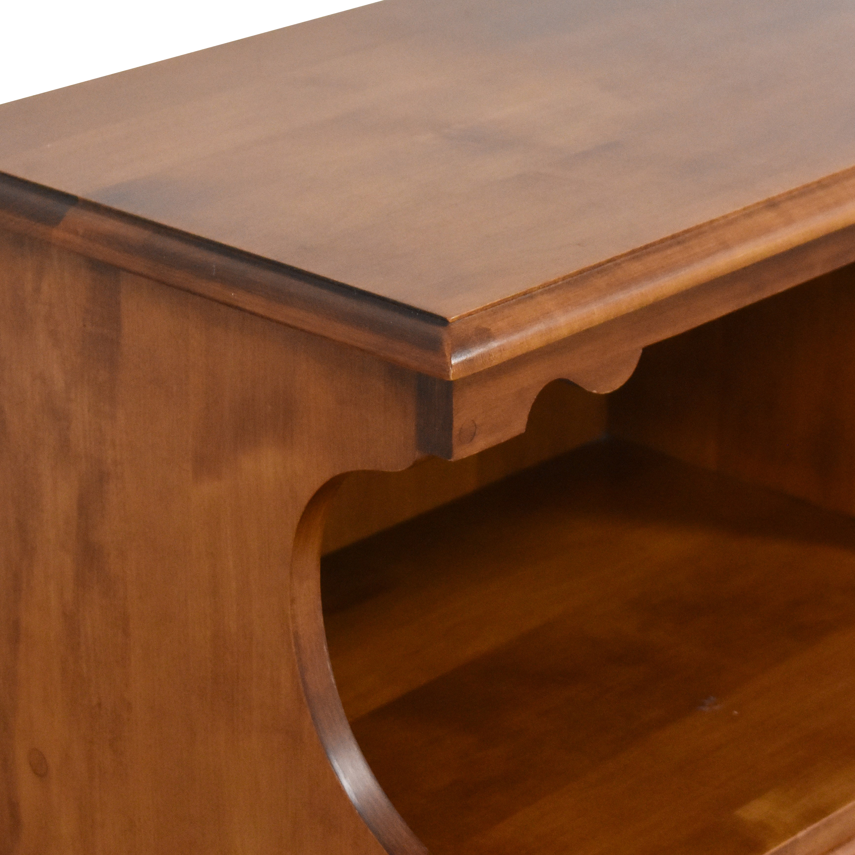 Tell City Young Republic Nightstands / Tables