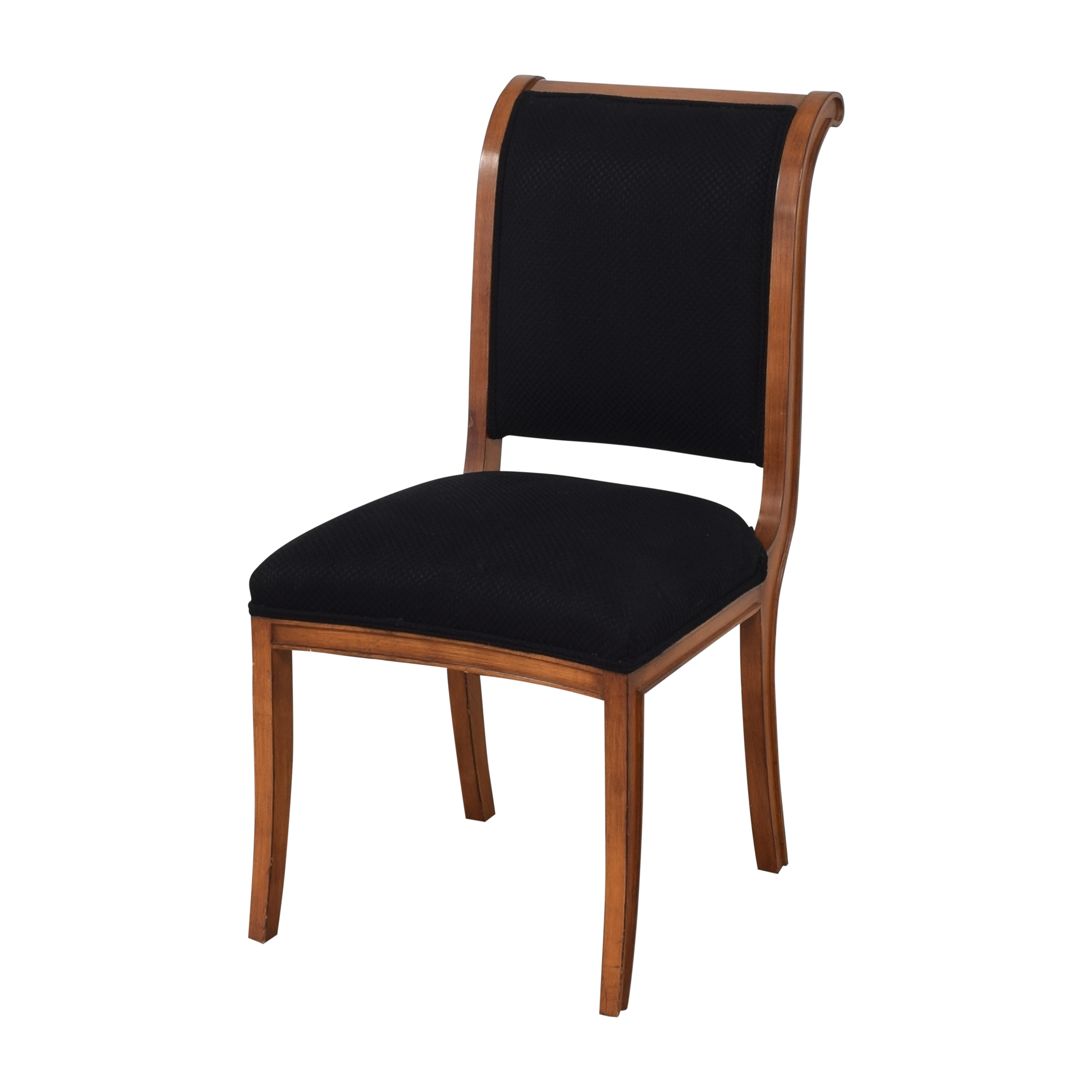 buy Custom Upholstered Dining Chairs  Dining Chairs