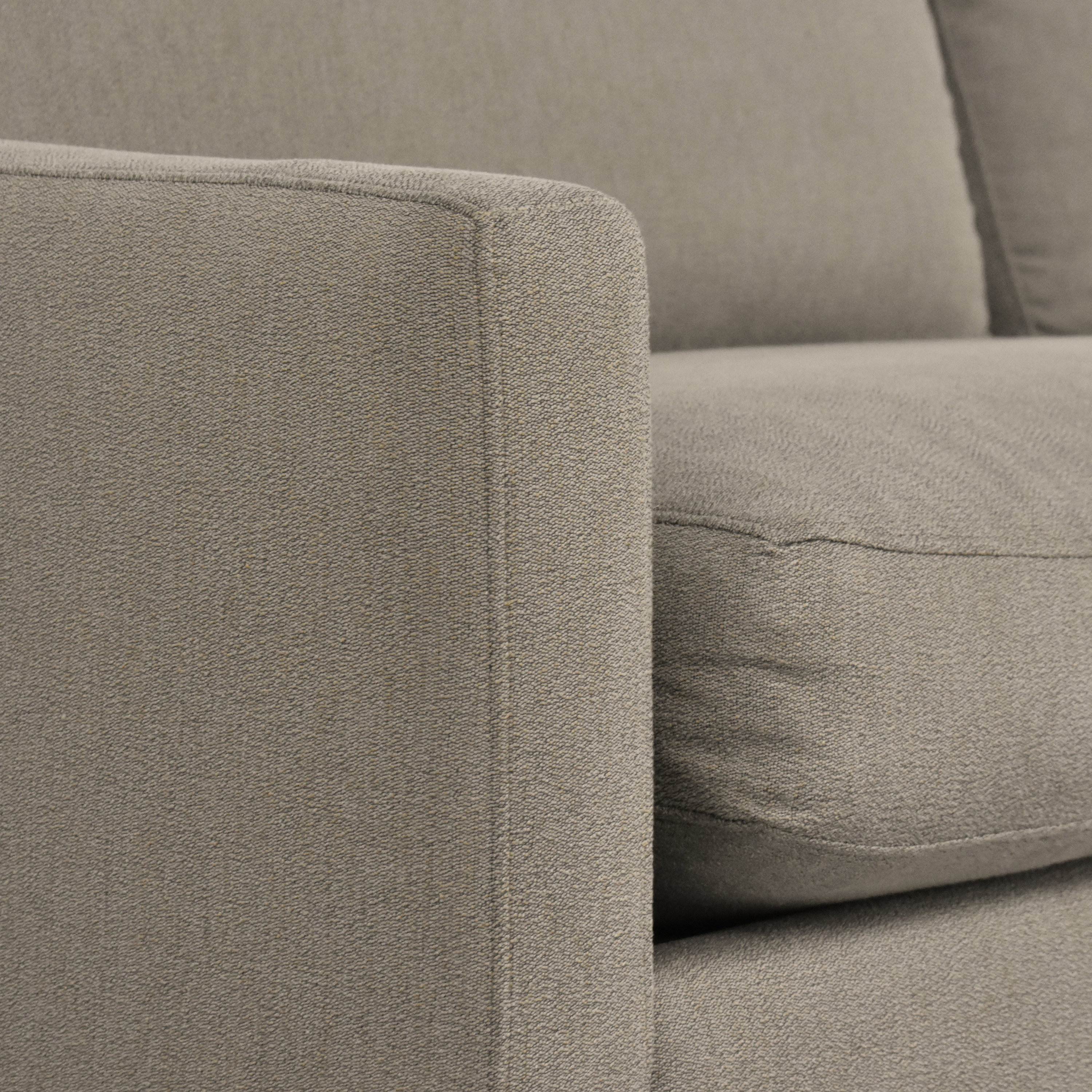 buy Room & Board Linger Two Seat Sofa Room & Board Classic Sofas