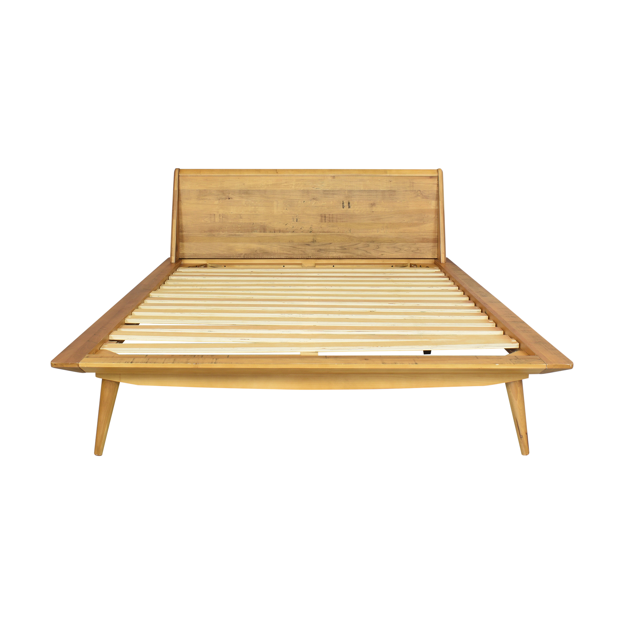 Scandinavian Designs Scandinavian Designs Bolig Queen Bed for sale