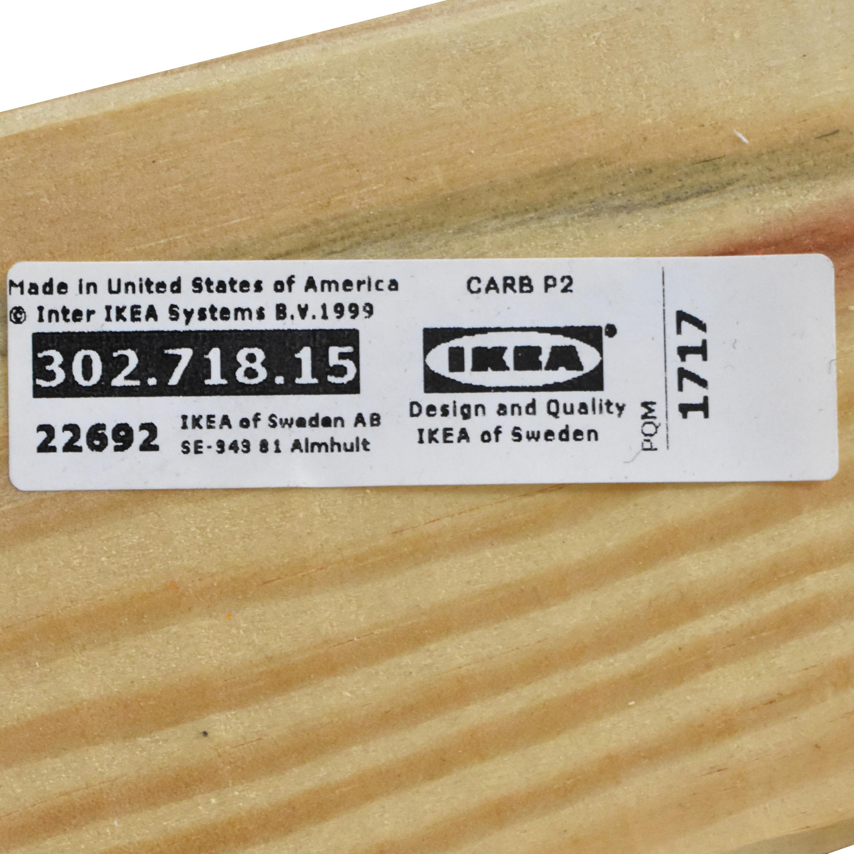 buy IKEA IKEA Morabo Sofa online