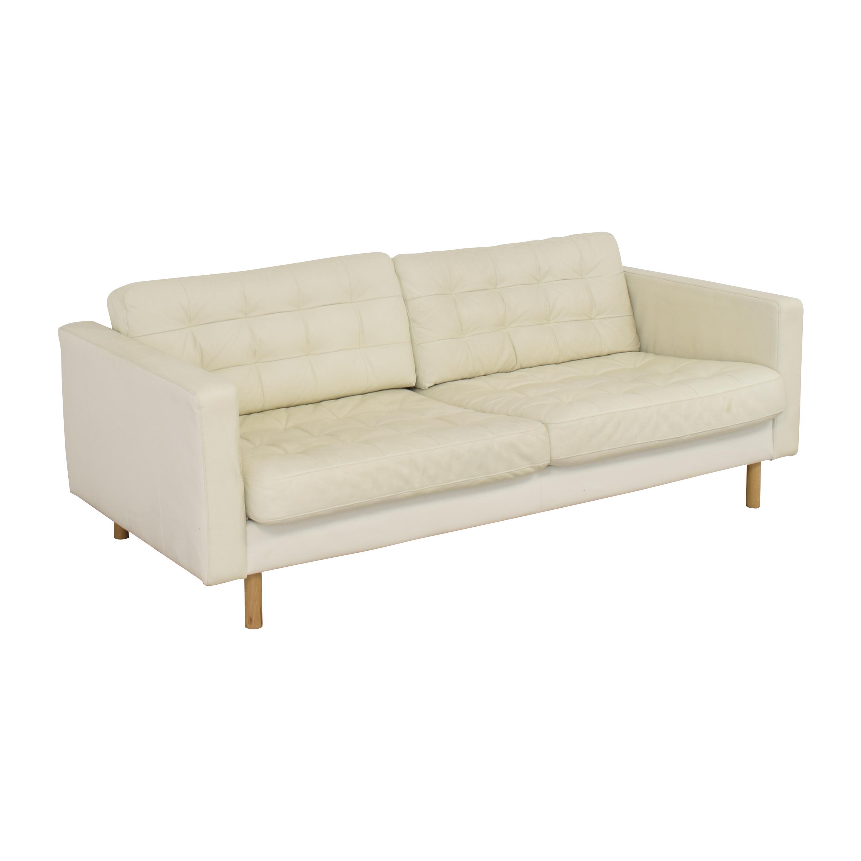 shop IKEA Morabo Sofa IKEA