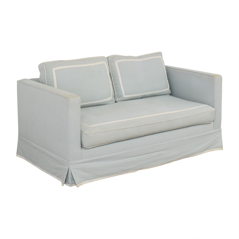 shop ABC Carpet & Home Sofa ABC Carpet & Home
