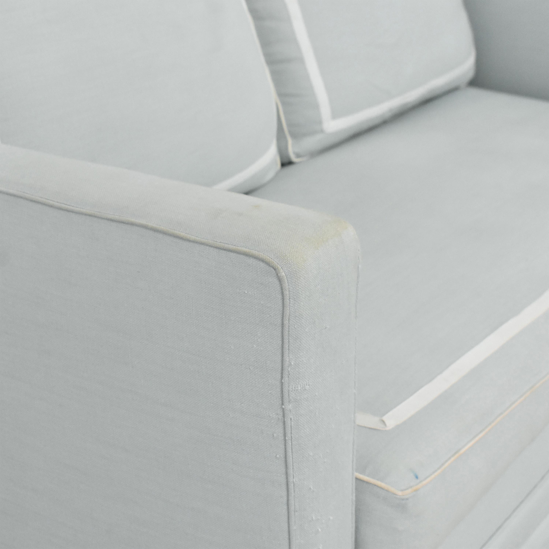ABC Carpet & Home ABC Carpet & Home Sofa Classic Sofas