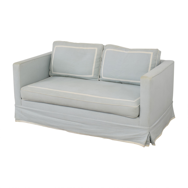 ABC Carpet & Home Sofa / Sofas