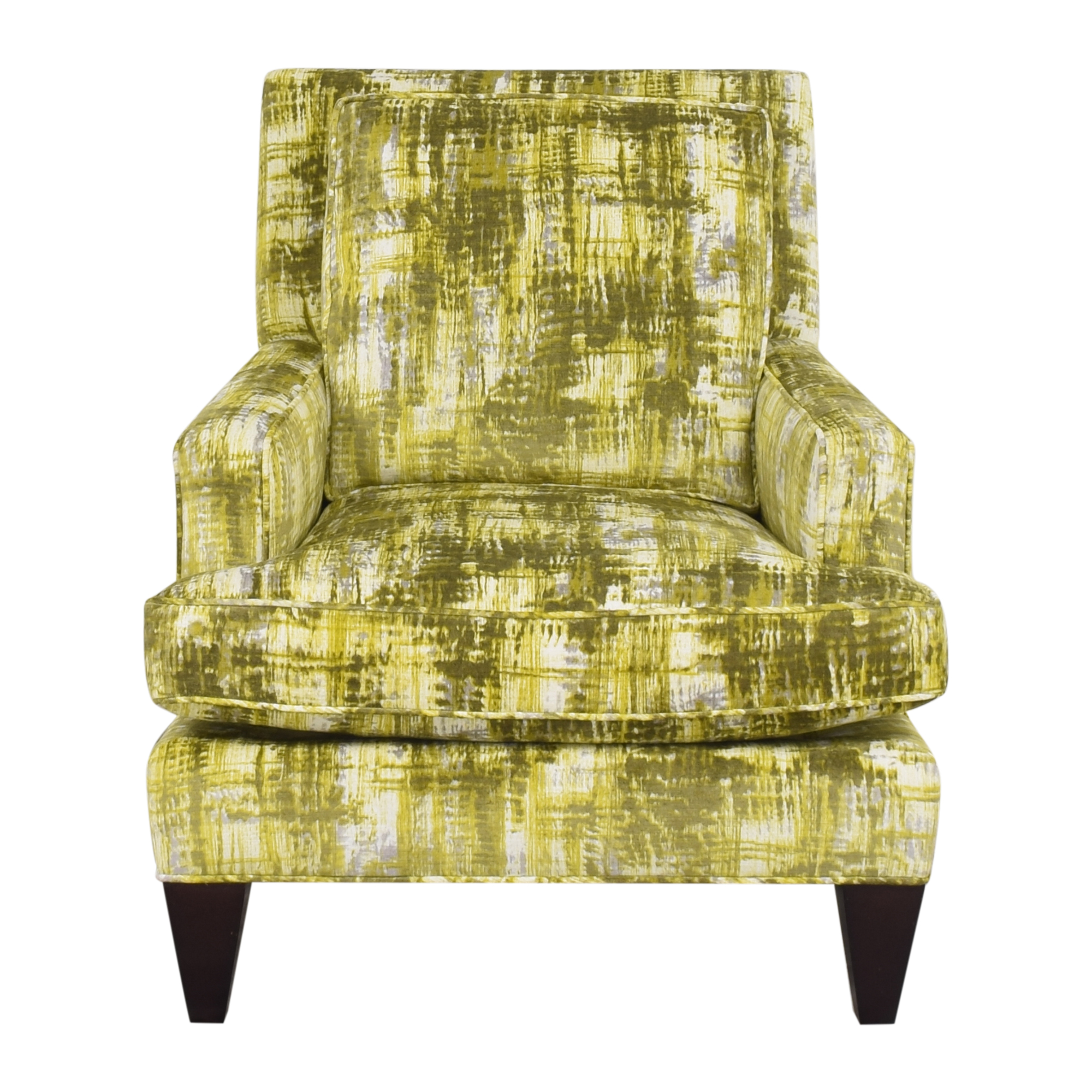 shop Modern Accent Armchair  Accent Chairs
