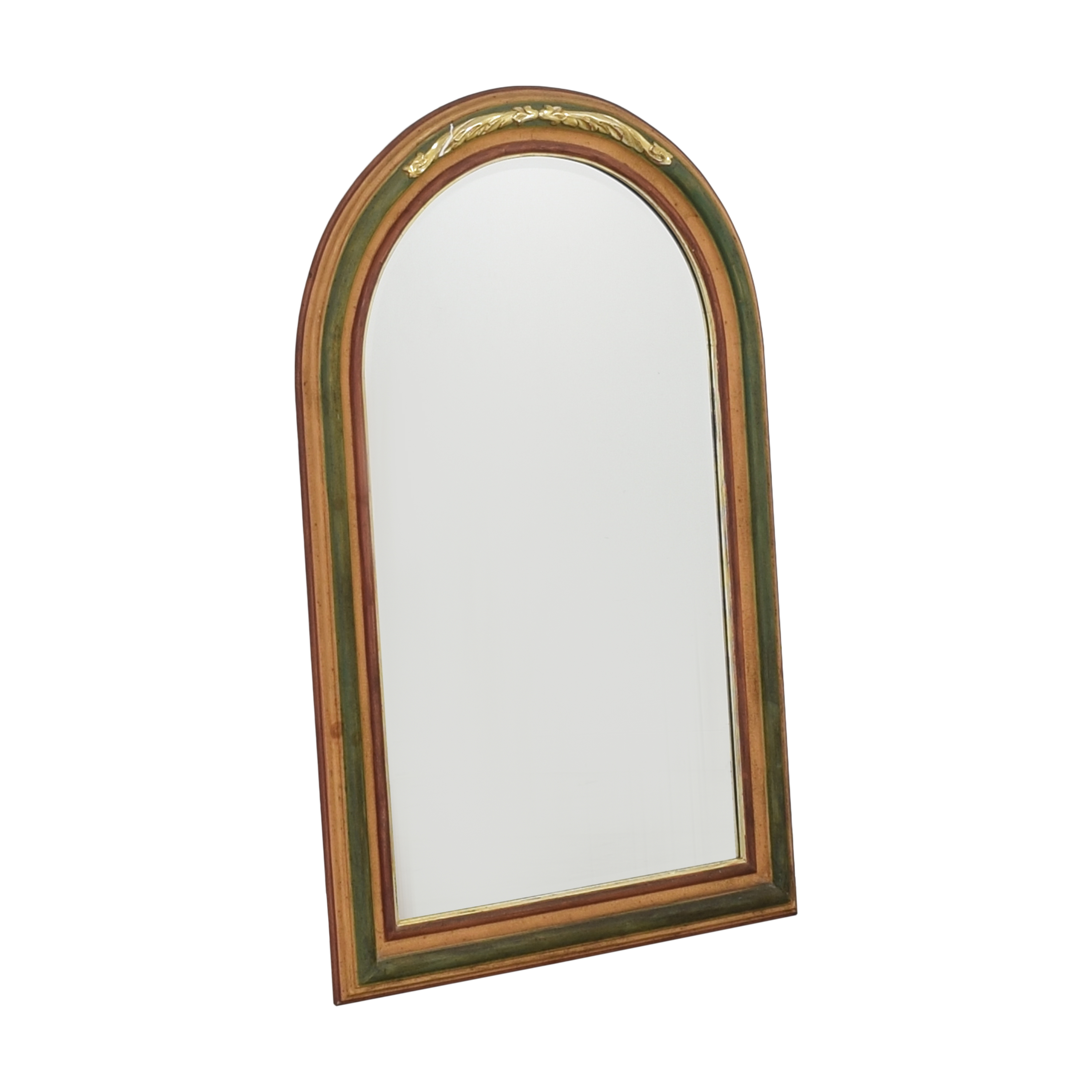 Art-Lore Arched Mirror coupon