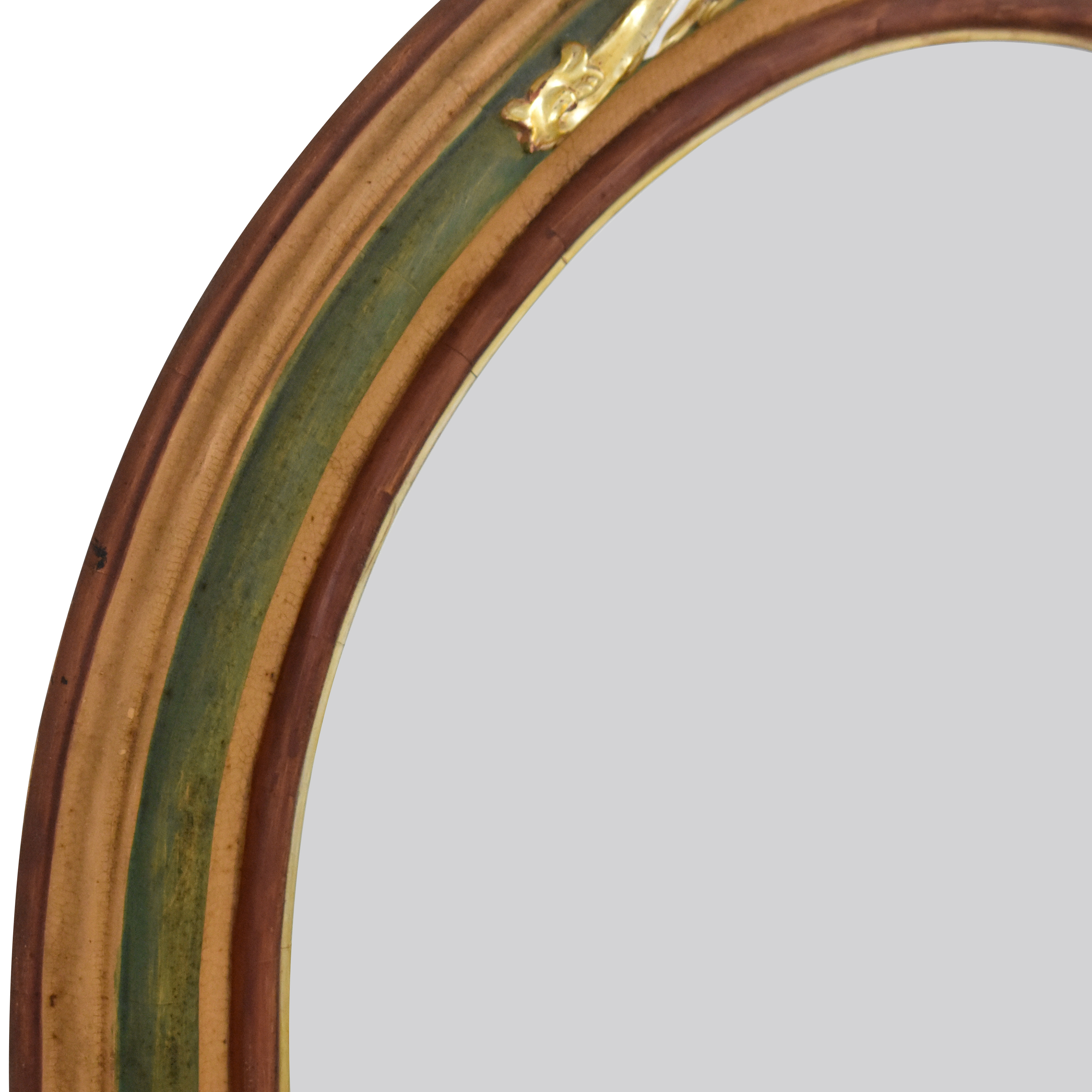 buy  Art-Lore Arched Mirror online