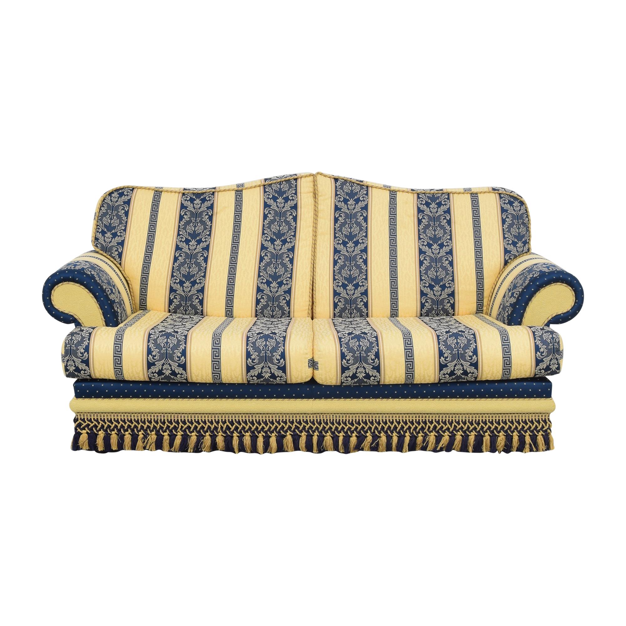 shop  Custom Upholstered Sofa online