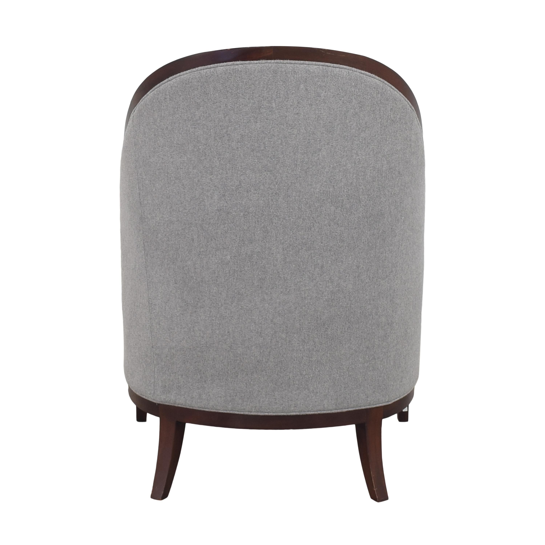 shop Ralph Lauren Home Mayfair Bergere Chair Ralph Lauren Home Accent Chairs