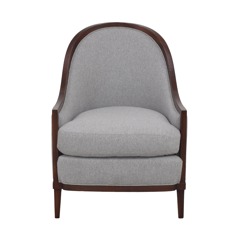 buy Ralph Lauren Home Mayfair Bergere Chair Ralph Lauren Home
