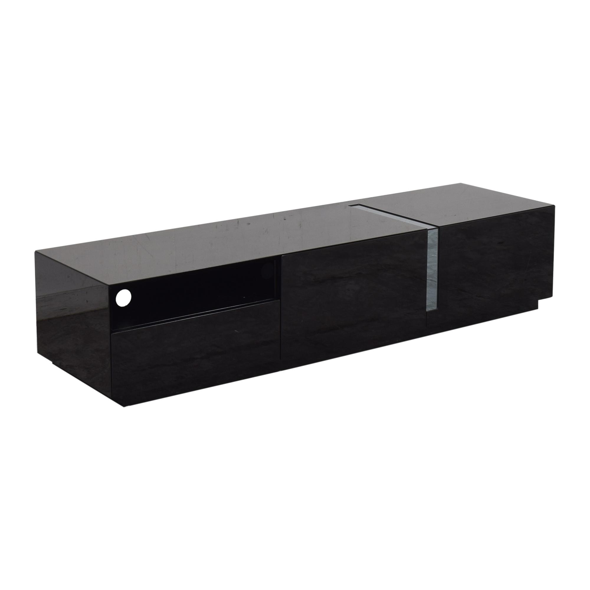 shop J&M Furniture J&M Furniture Modern TV Stand online