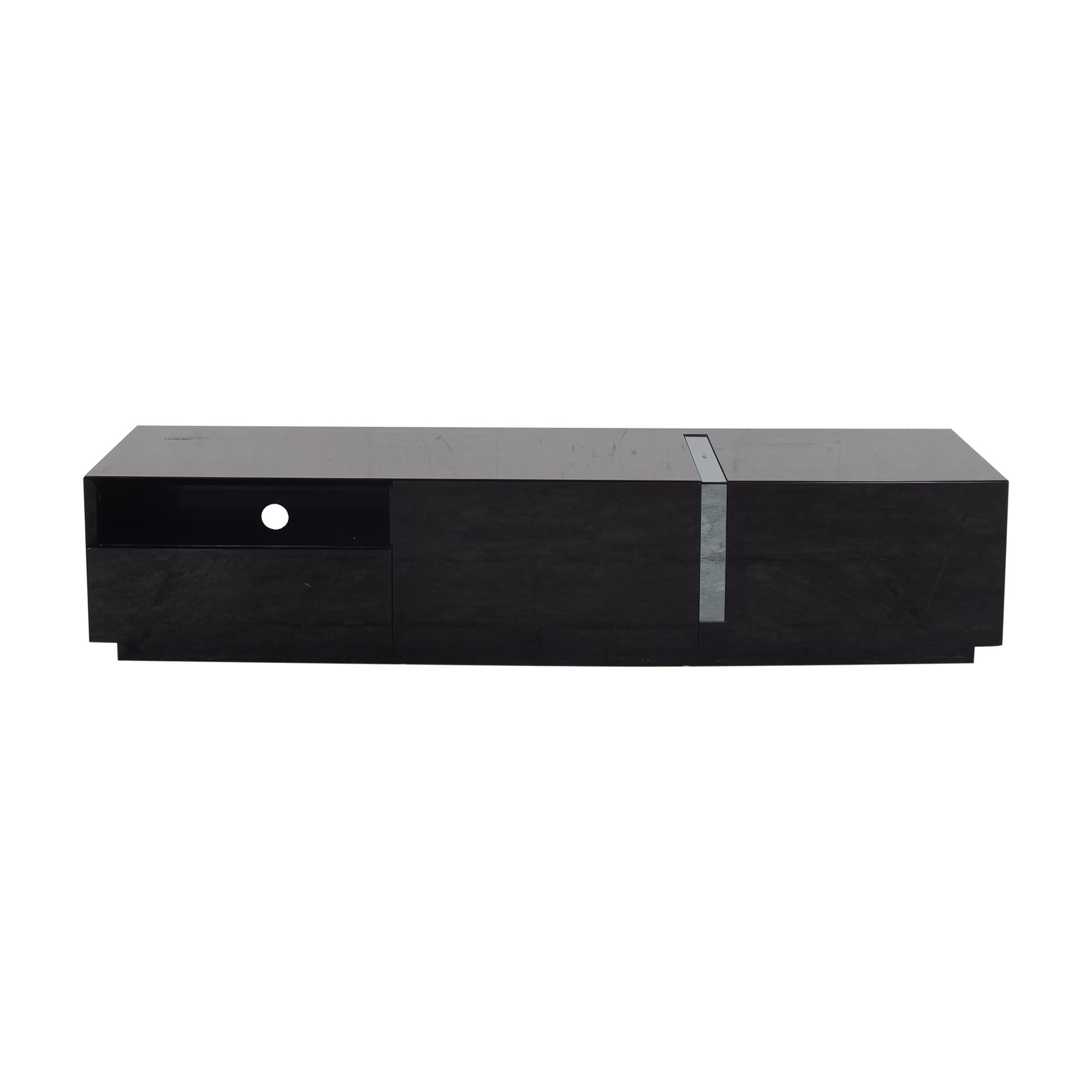 J&M Furniture J&M Furniture Modern TV Stand price