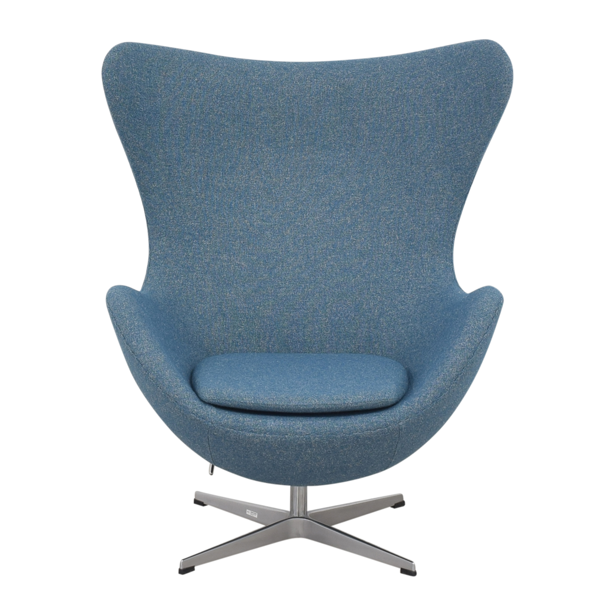shop Rove Concepts Egg Chair Rove Concepts Chairs