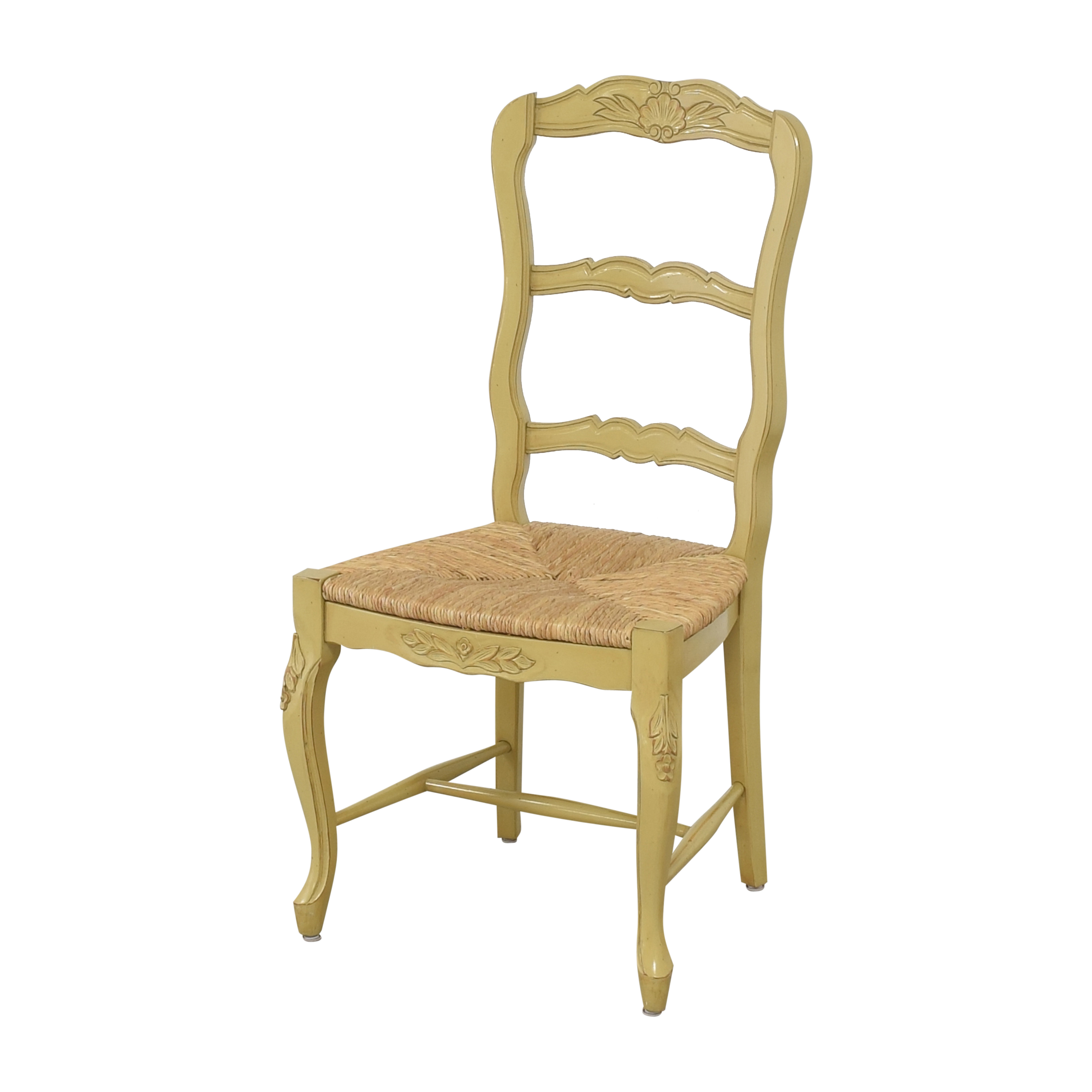 shop  French Style Ladderback Dining Chairs online