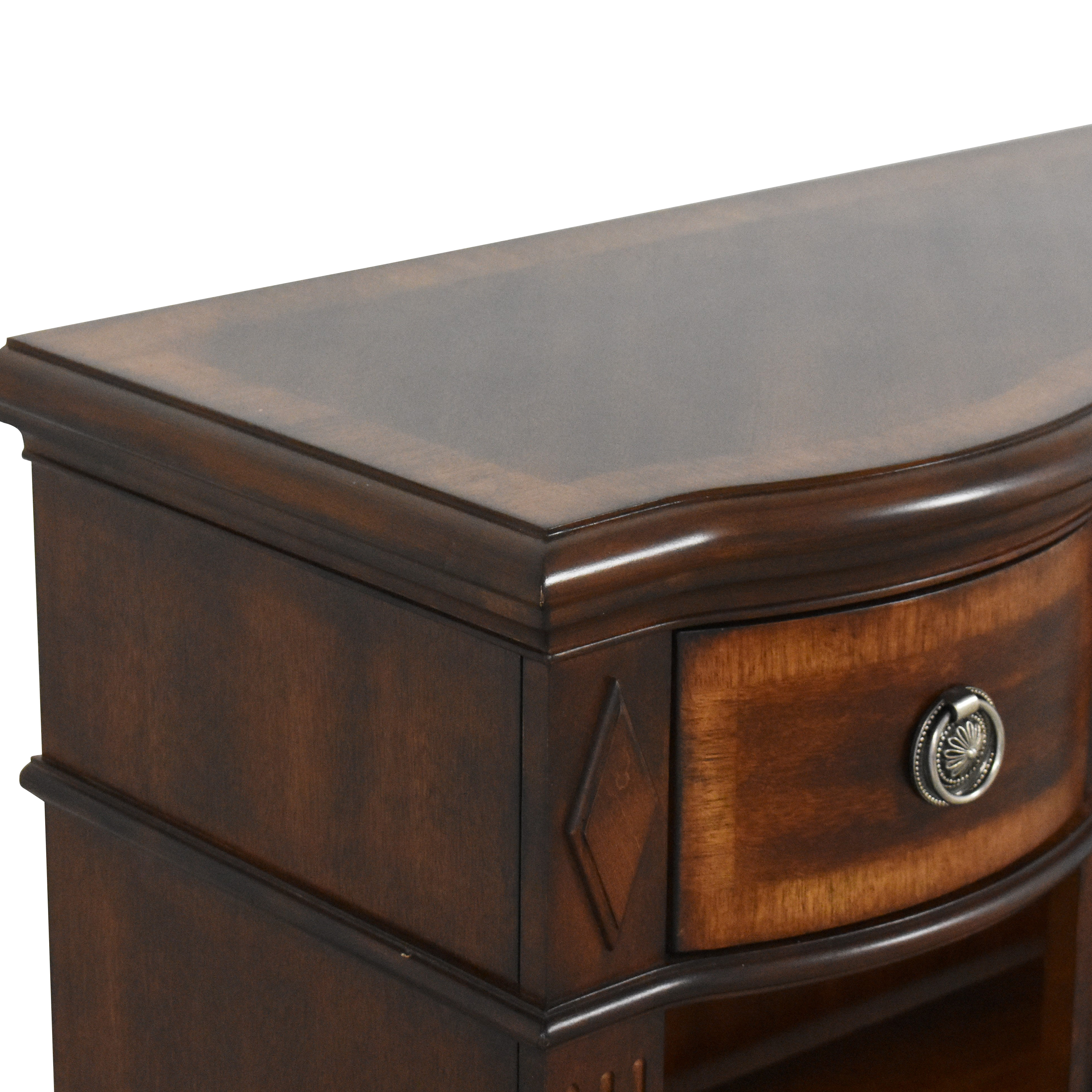 buy A.R.T. Furniture Sideboard A.R.T. Furniture Cabinets & Sideboards