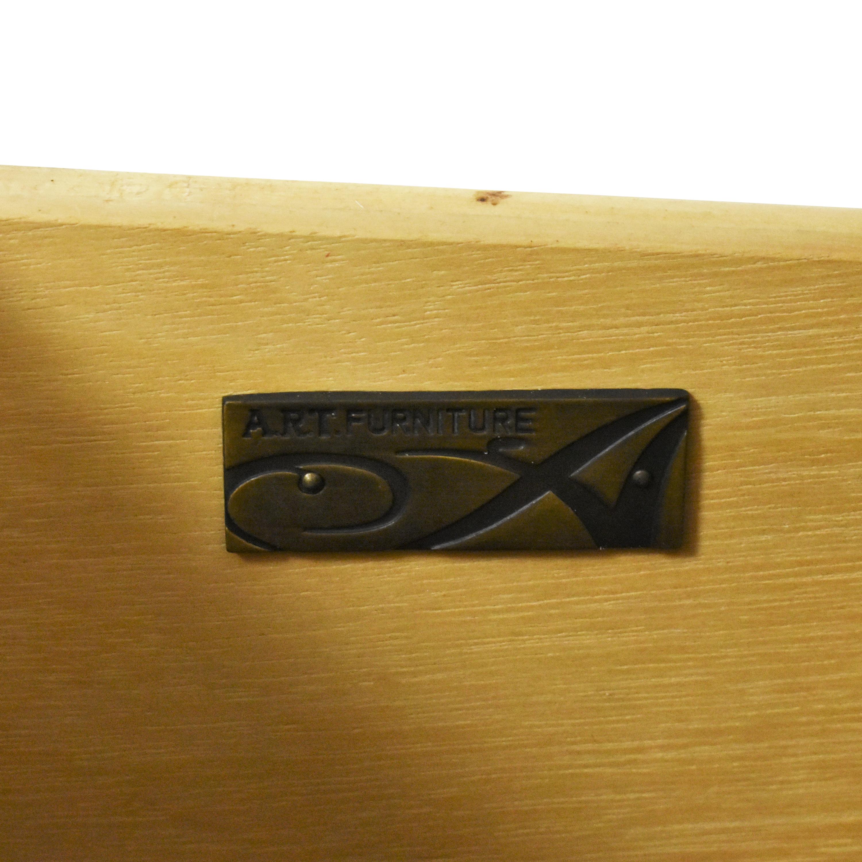 A.R.T. Furniture A.R.T. Furniture Sideboard