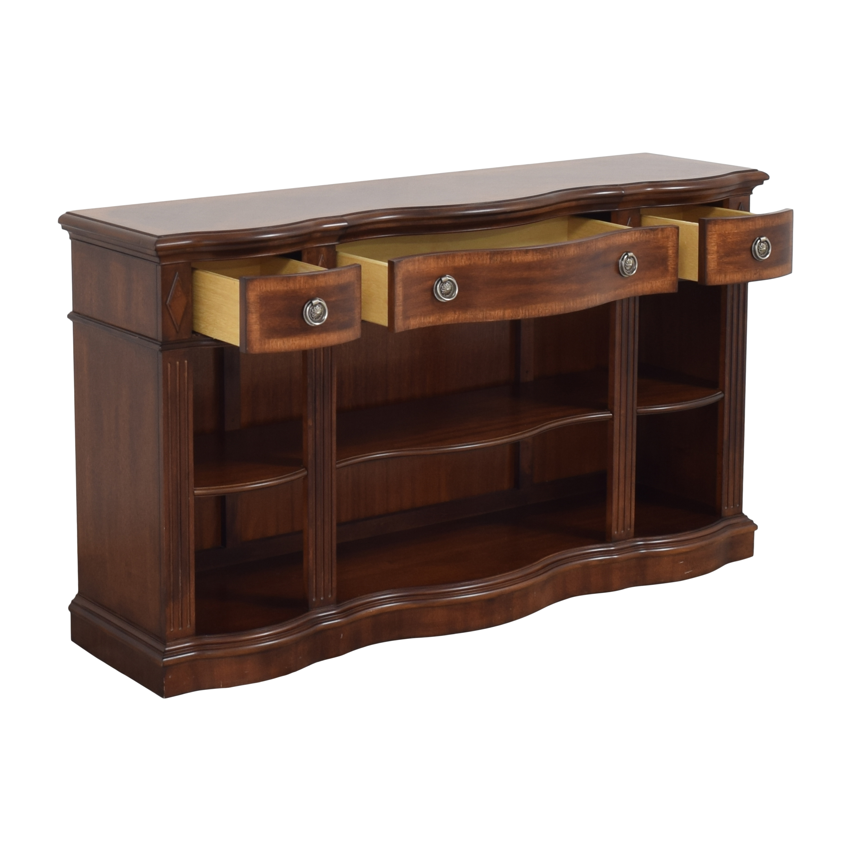 A.R.T. Furniture A.R.T. Furniture Sideboard Storage
