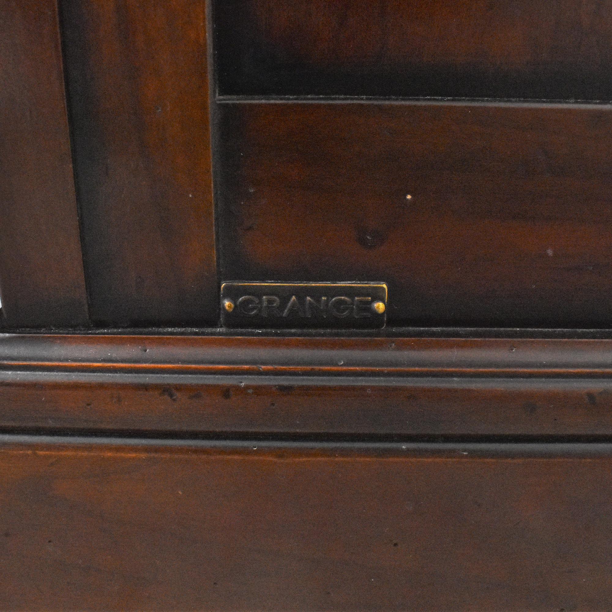 Grange Grange Rochambeau Media Cabinet for sale