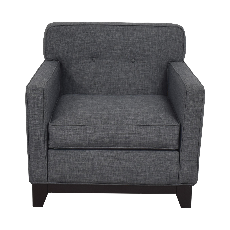 buy Raymour & Flanigan Chilson Chair Raymour & Flanigan Chairs