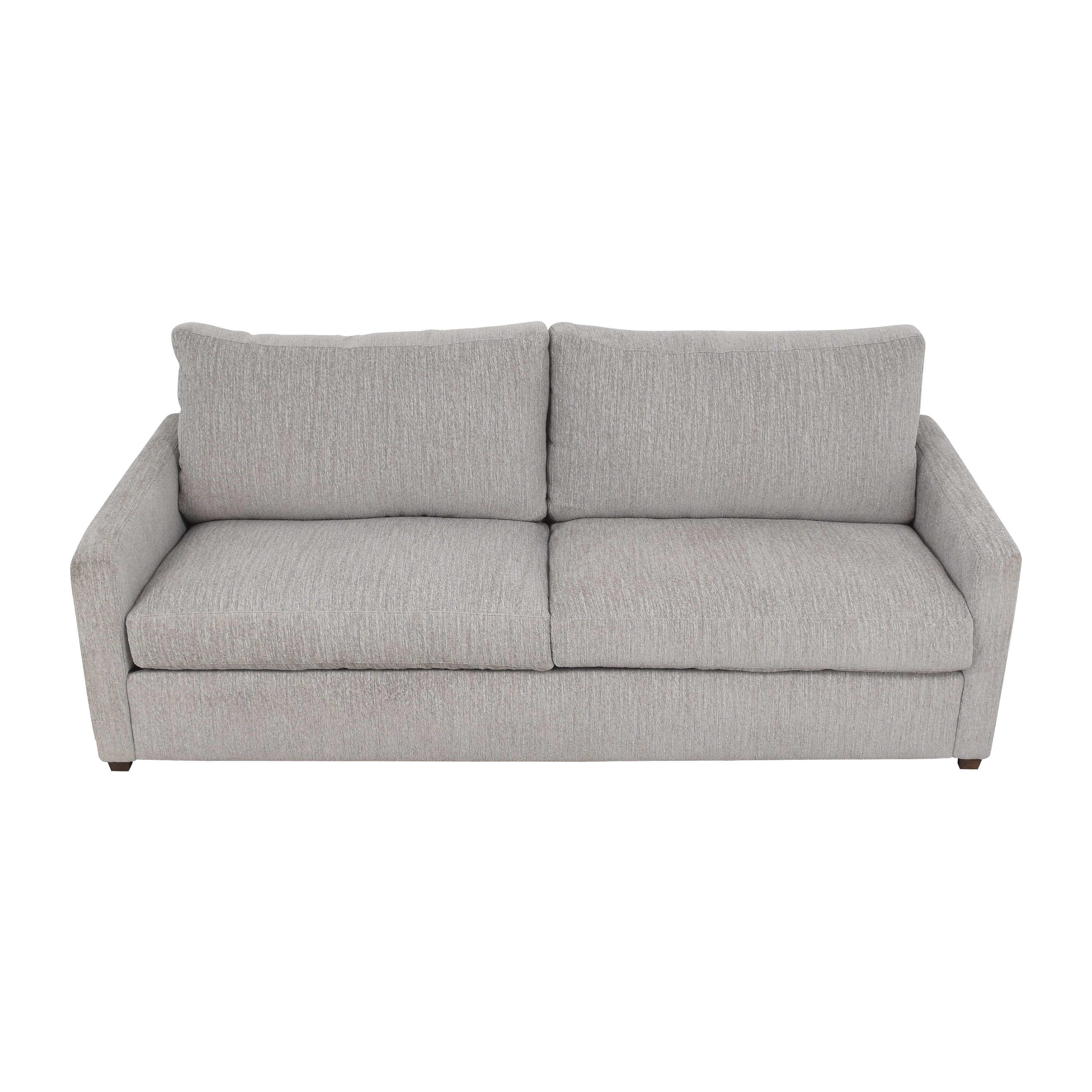 BenchMade Modern BenchMade Modern Couch Potato Lite Sofa used