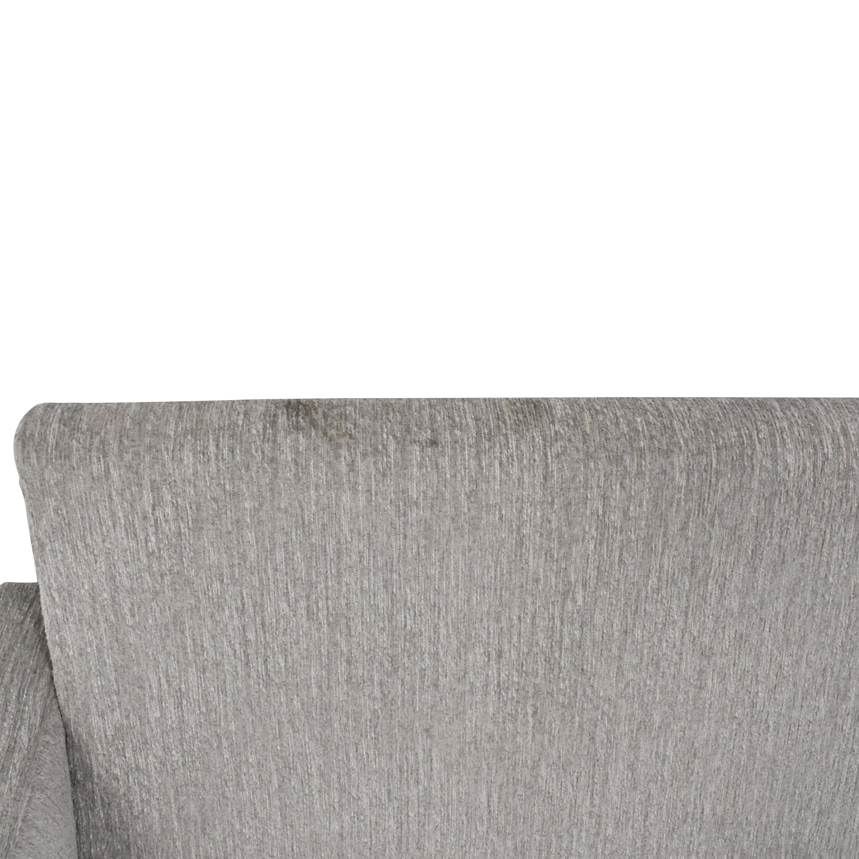 BenchMade Modern Couch Potato Lite Sofa / Classic Sofas
