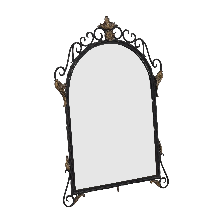 Decorative Wall Mirror price