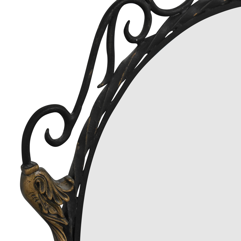 Decorative Wall Mirror sale