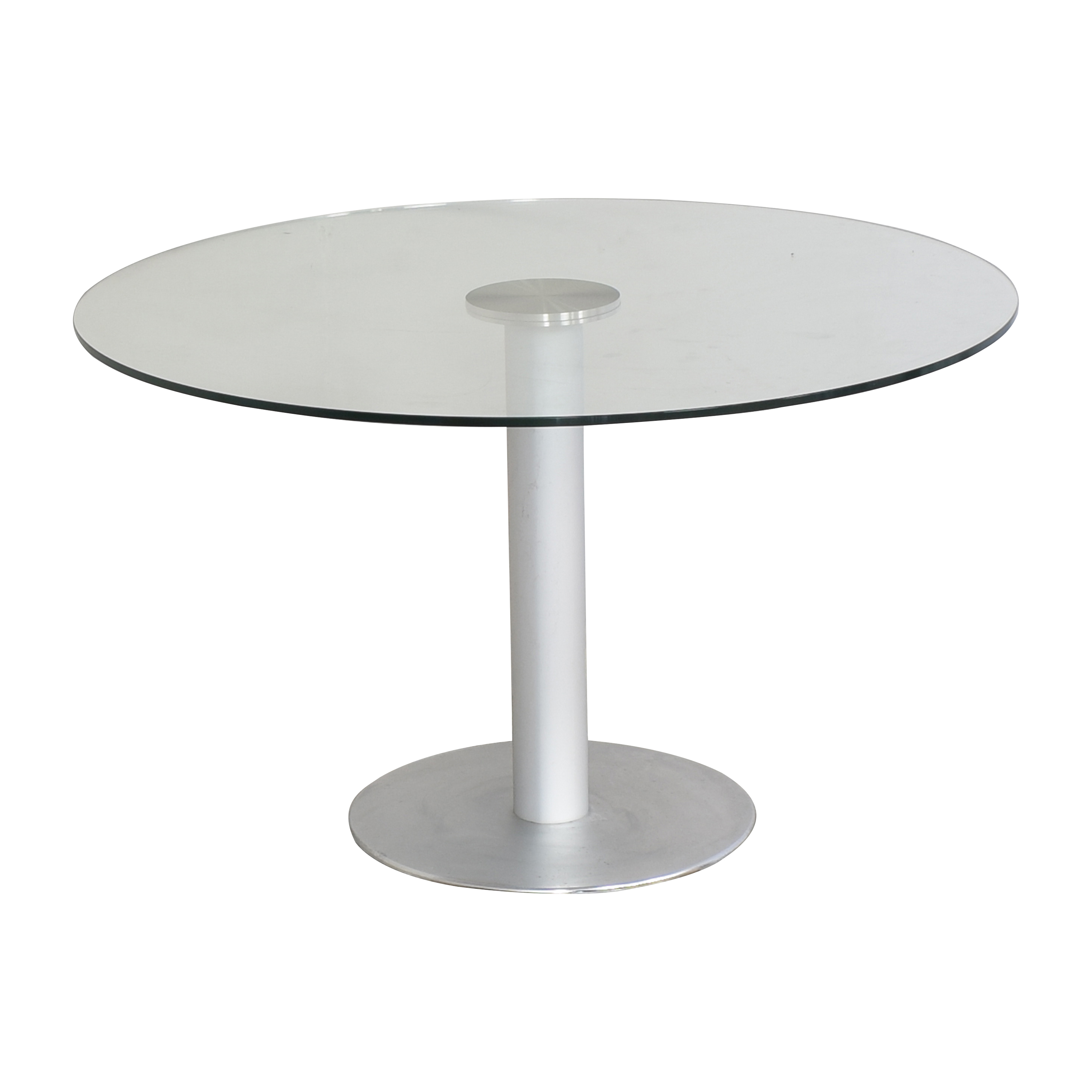 Design Within Reach Design Within Reach Zero Table for sale