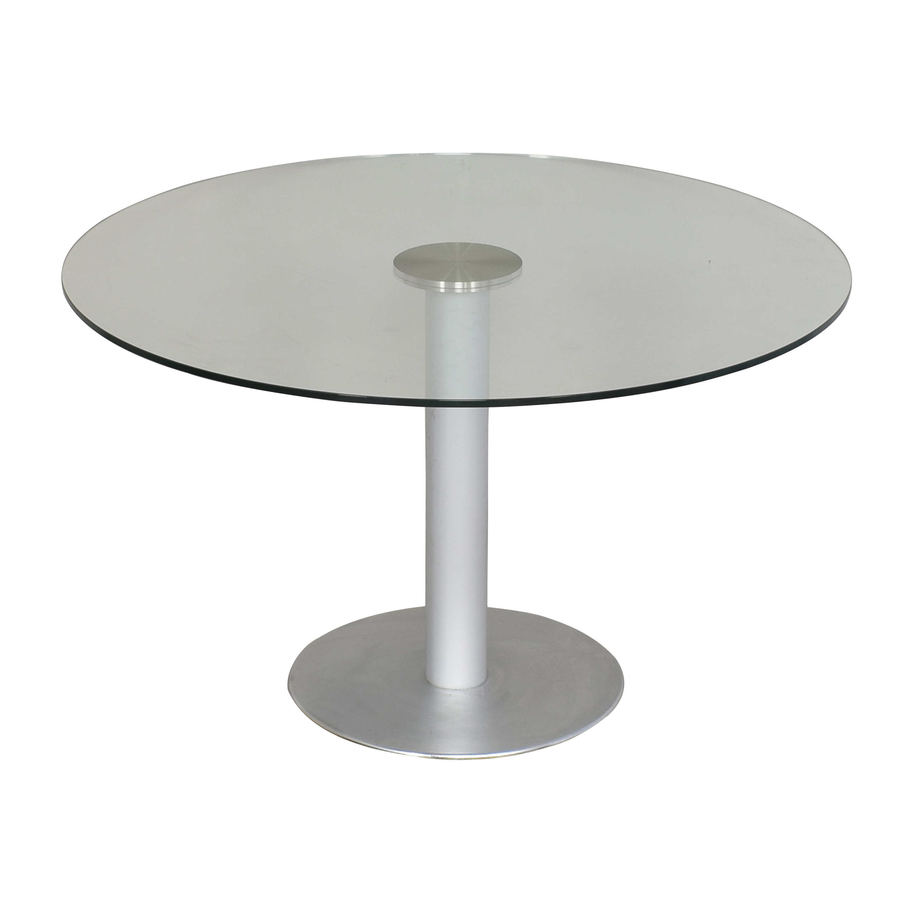 Design Within Reach Zero Table / Dinner Tables