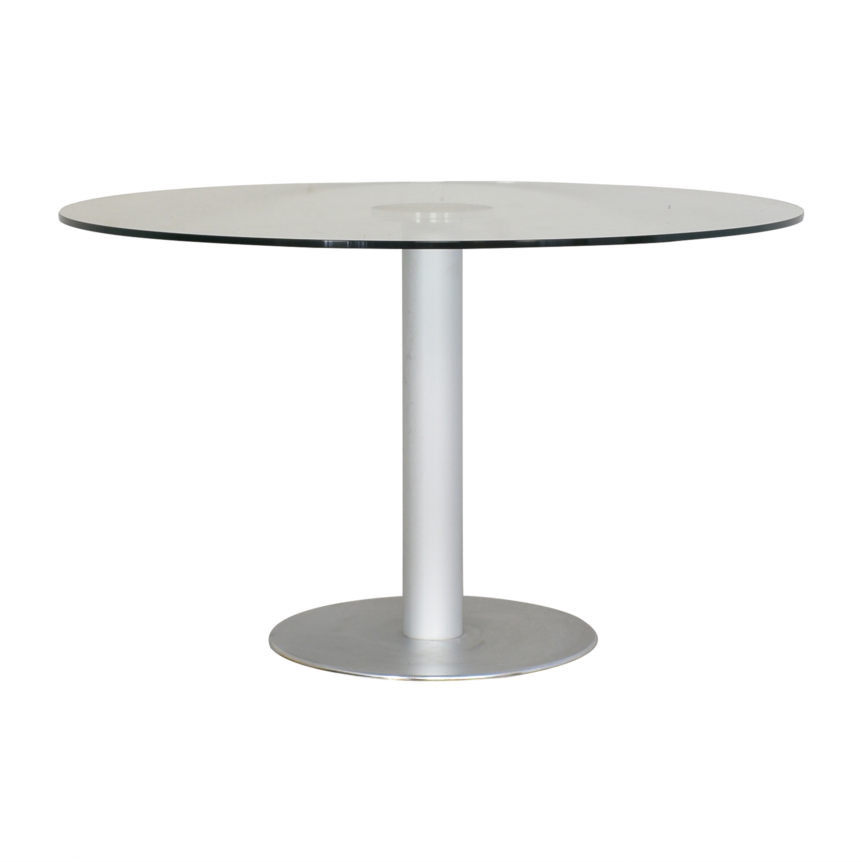 Design Within Reach Zero Table / Tables