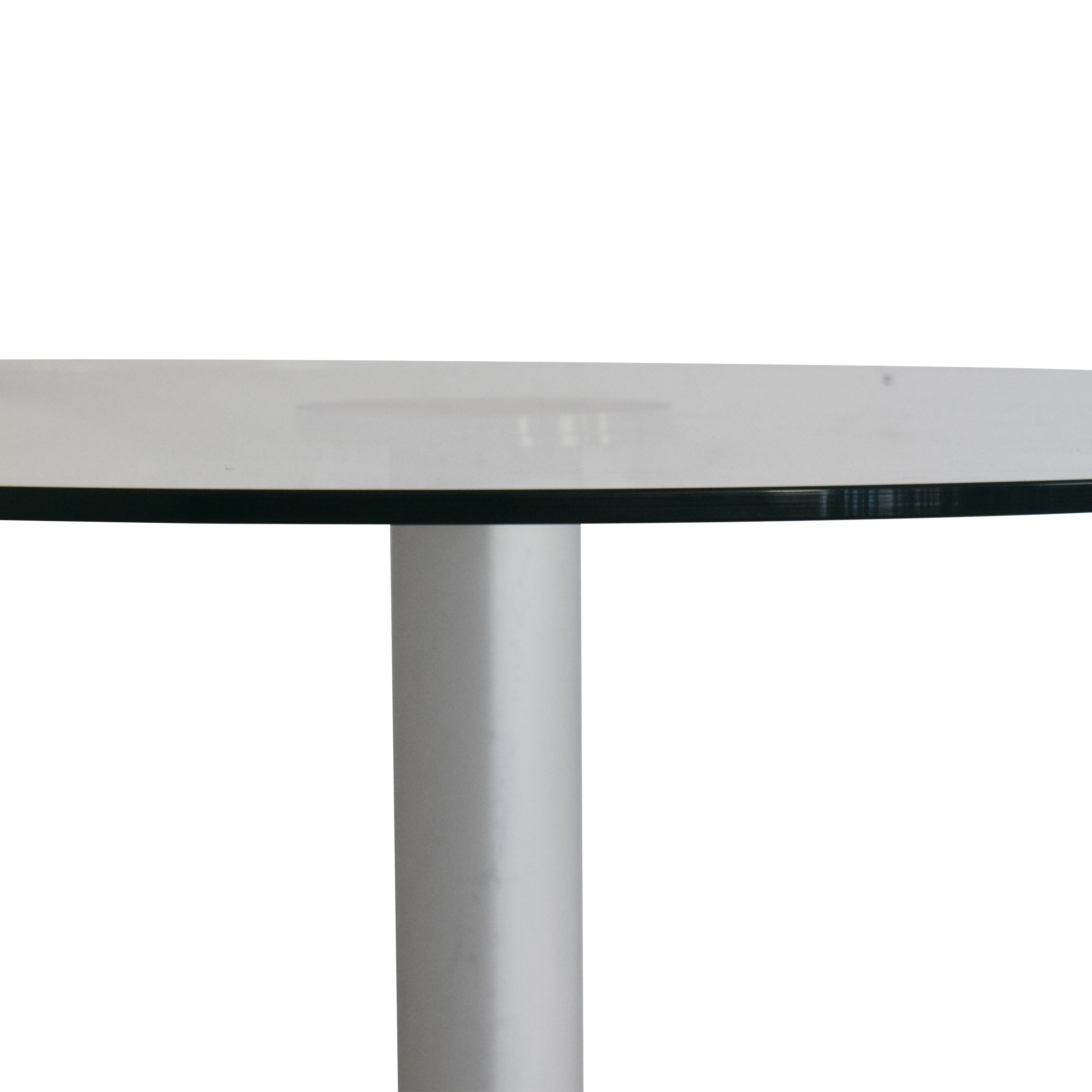 shop Design Within Reach Zero Table Design Within Reach Dinner Tables
