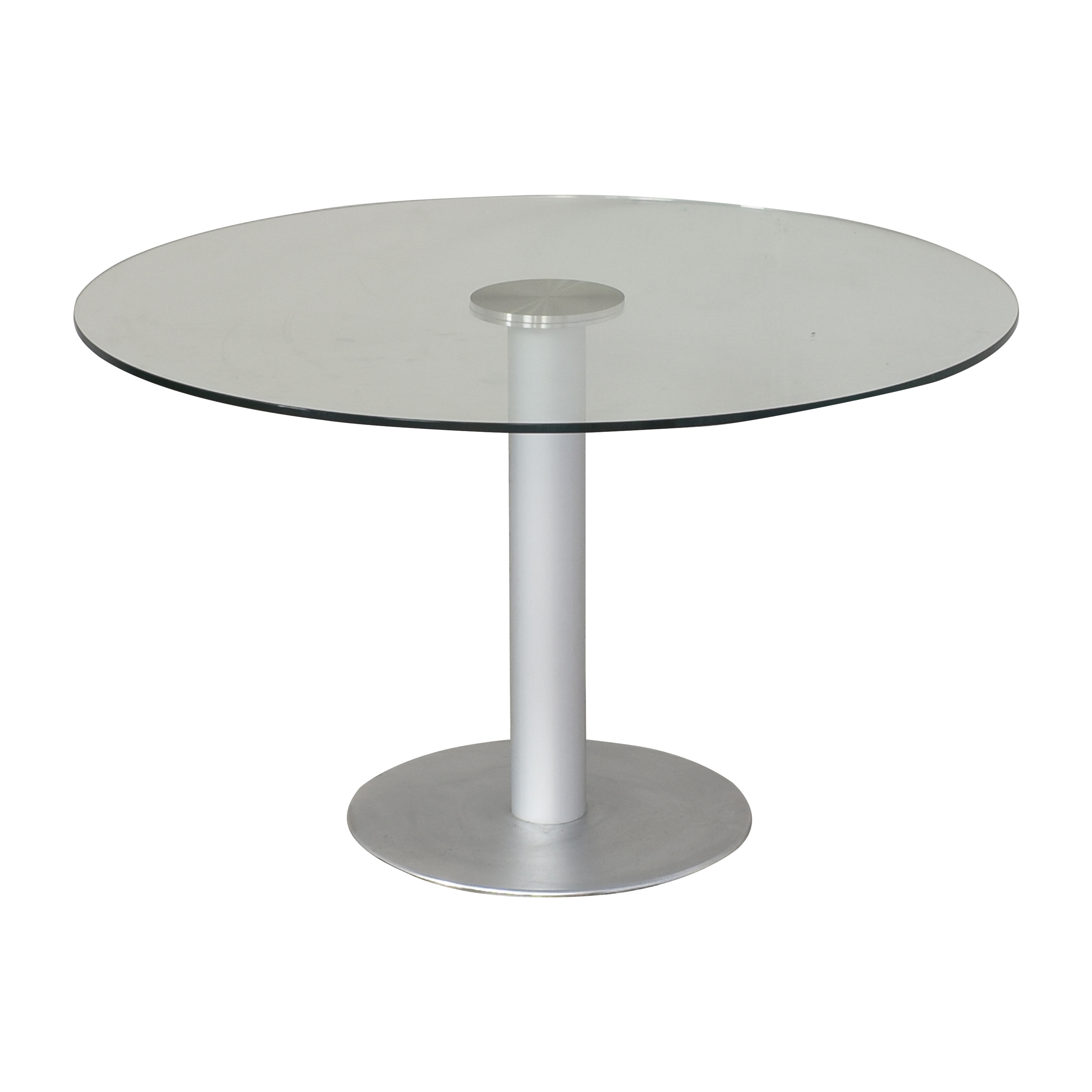 Design Within Reach Design Within Reach Zero Table Tables