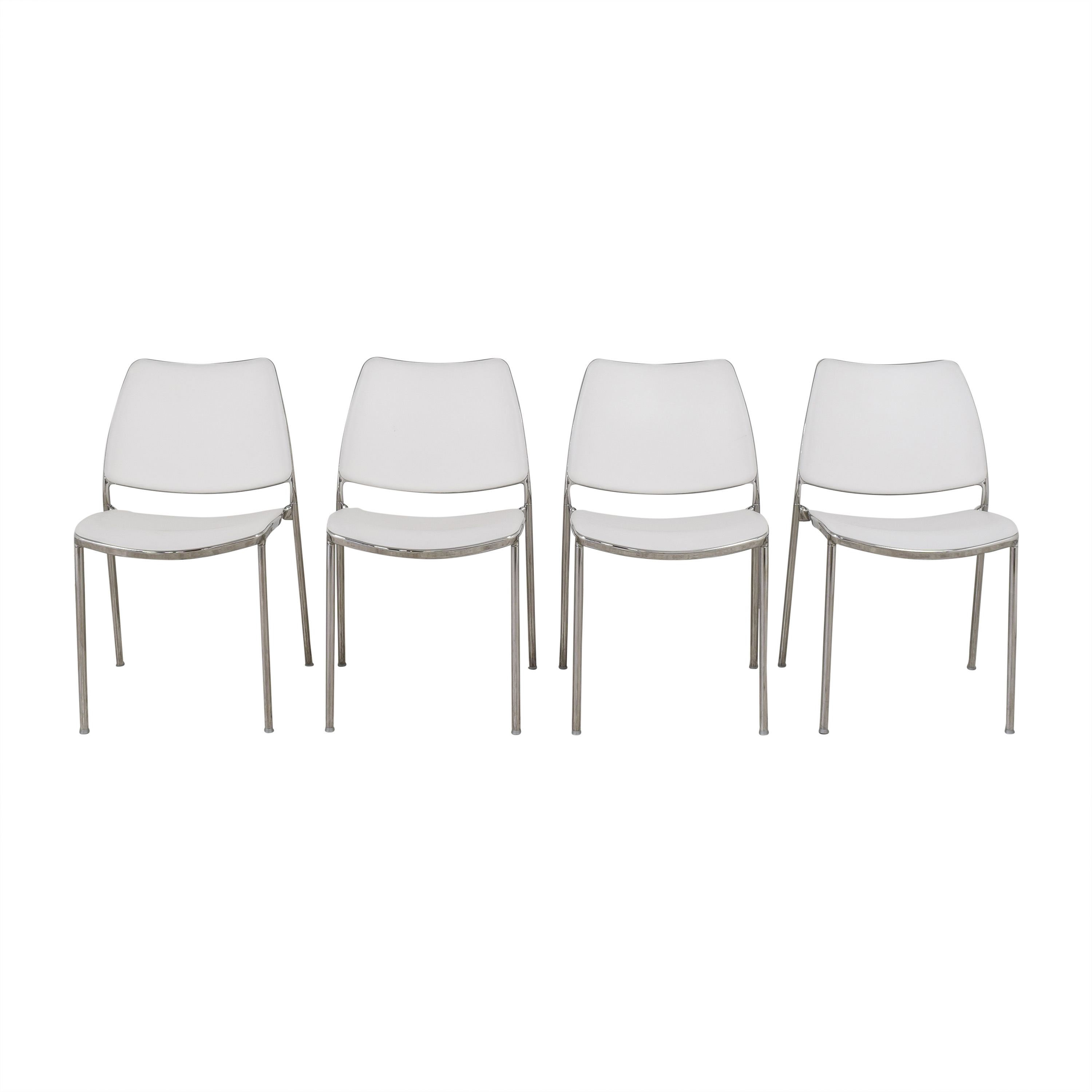 Design Within Reach Design Within Reach Gas Chairs by Stua price