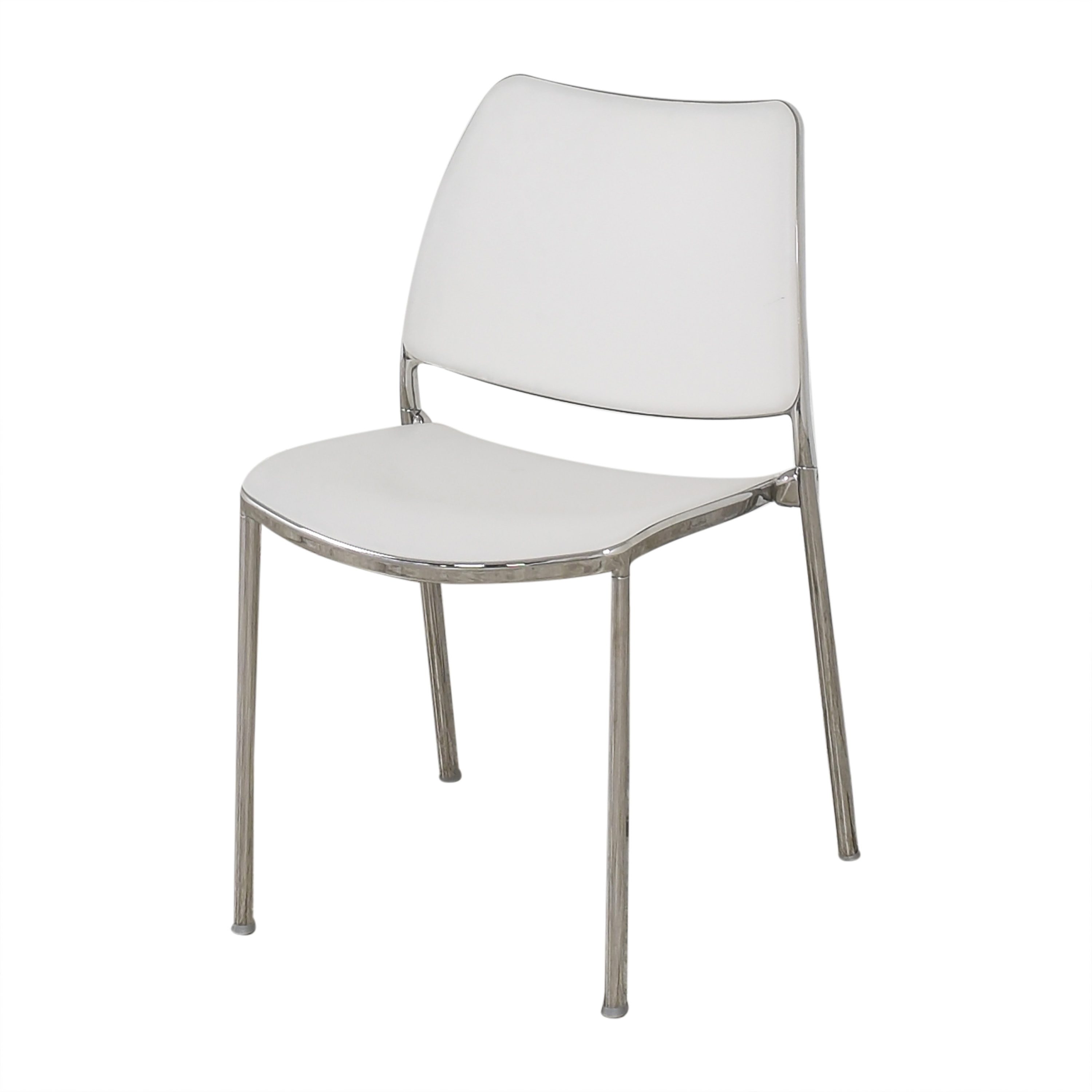 Design Within Reach Design Within Reach Gas Chairs by Stua nj