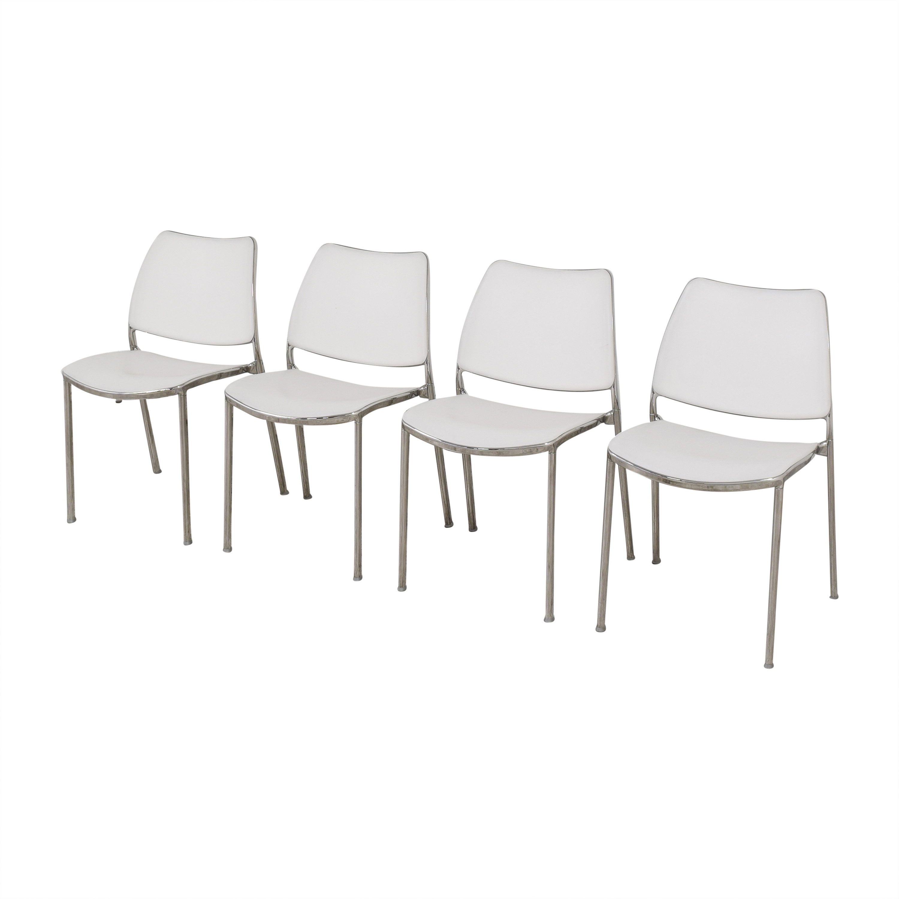 buy Design Within Reach Gas Chairs by Stua Design Within Reach Chairs