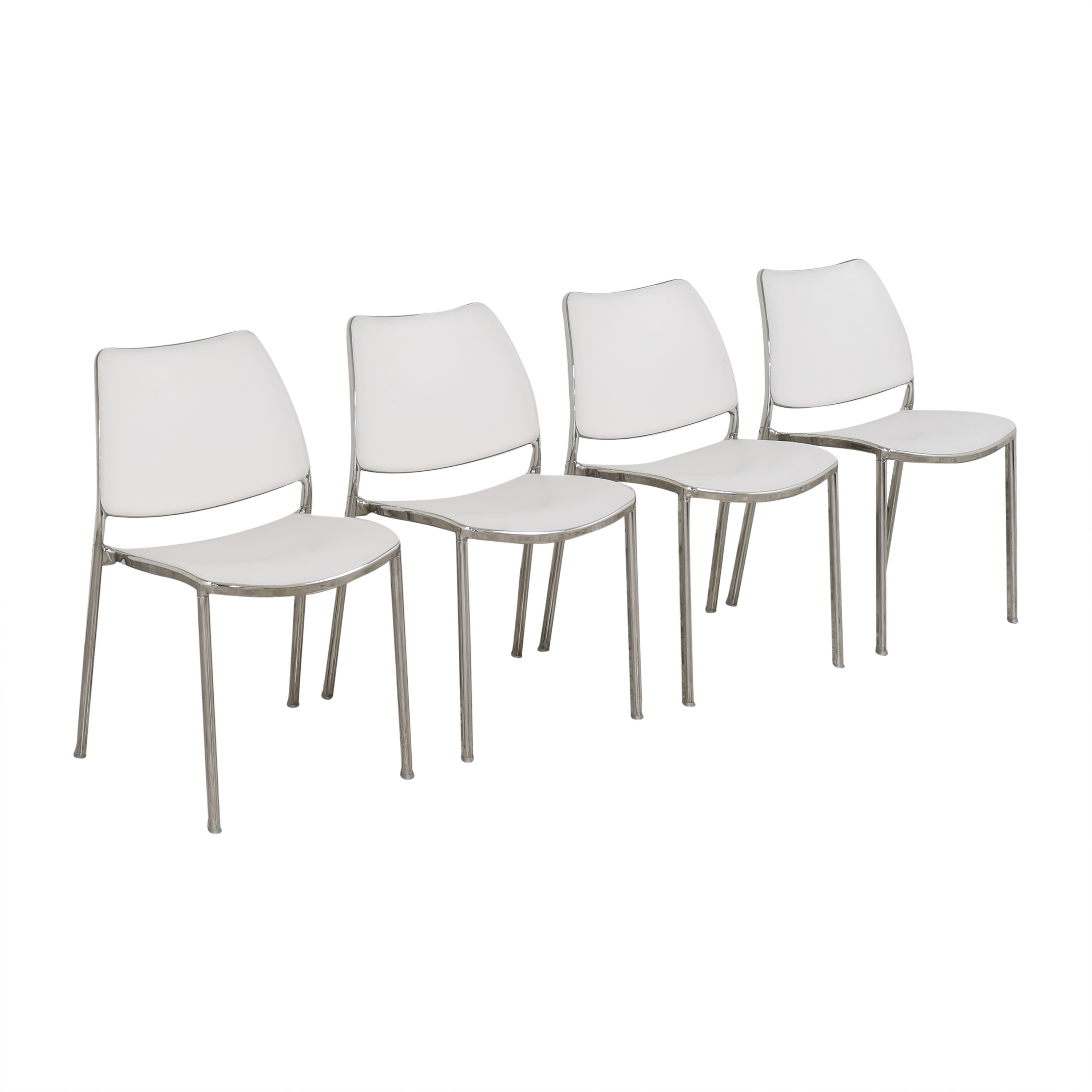 Design Within Reach Design Within Reach Gas Chairs by Stua on sale
