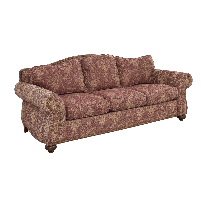 Ethan Allen Ethan Allen Whitney Sofa Sofas