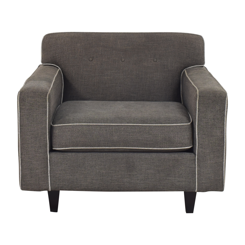 England Furniture England Furniture Lounge Chair on sale