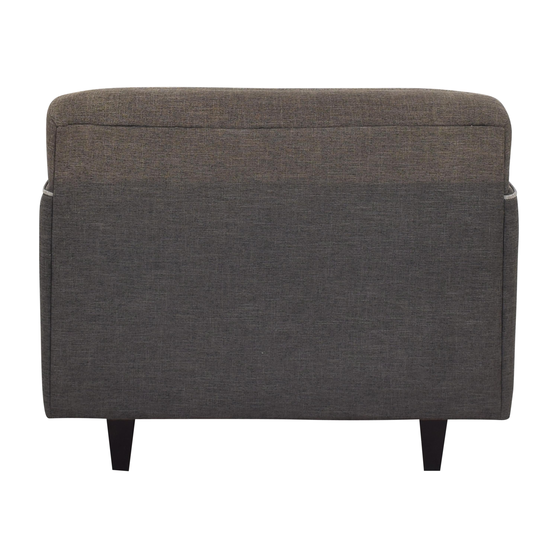 England Furniture England Furniture Lounge Chair coupon