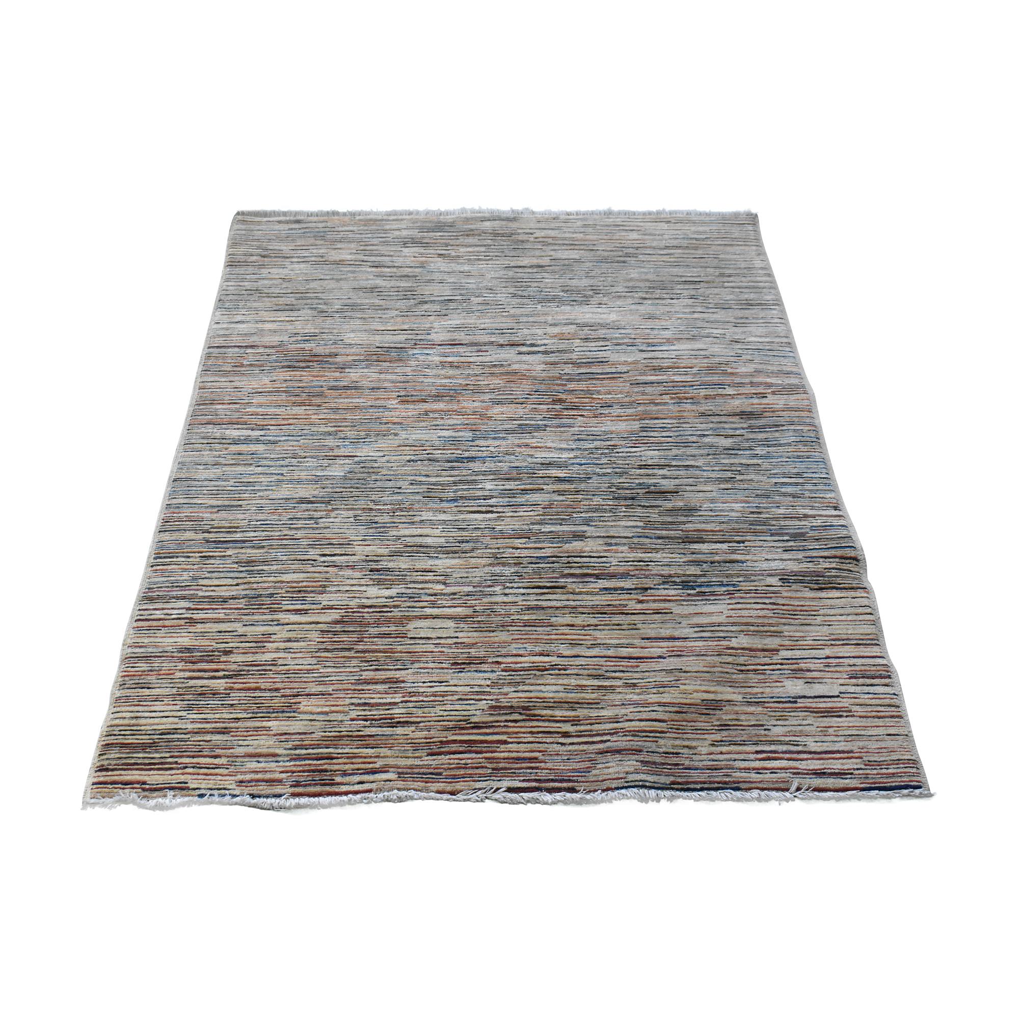 shop  Modern Striped Area Rug online