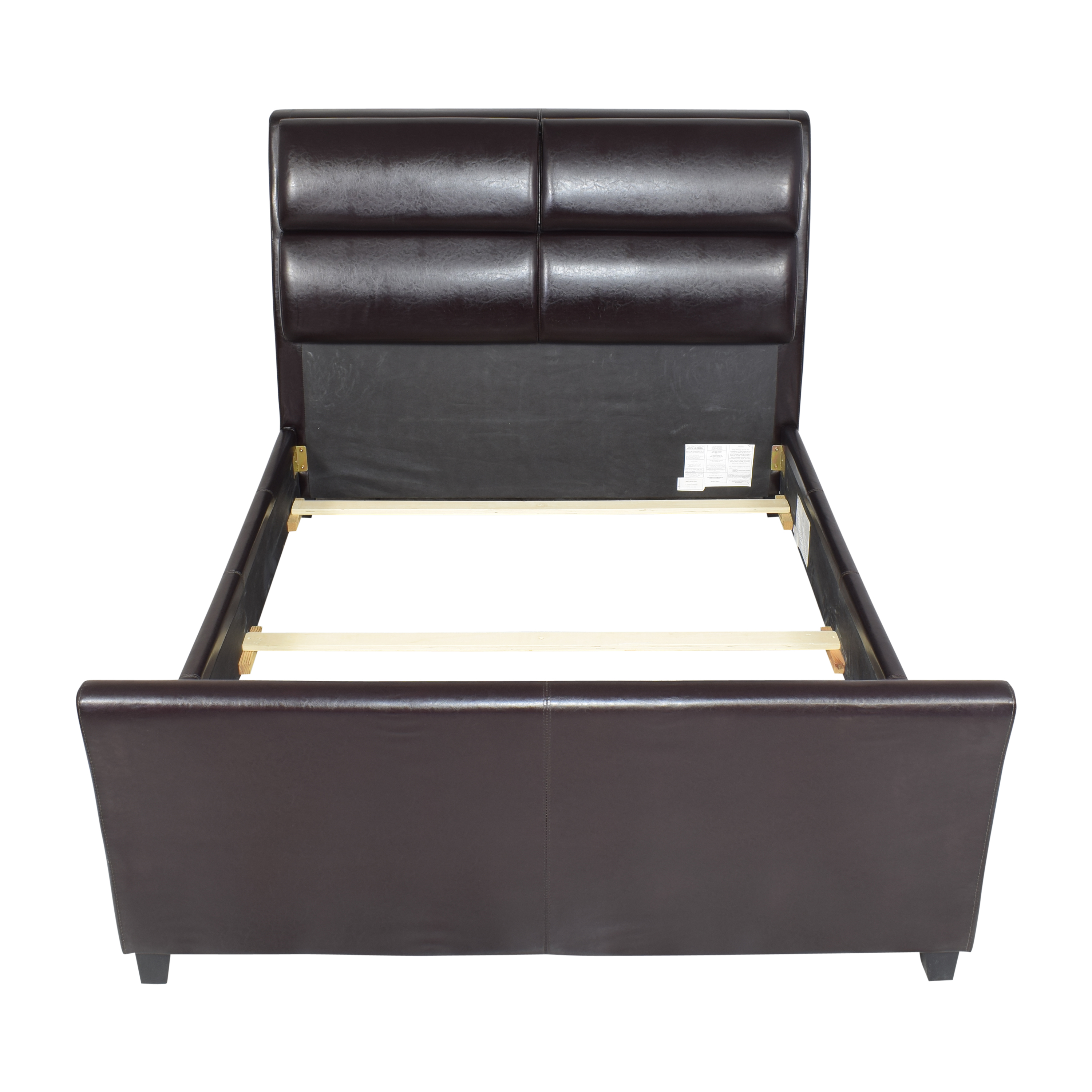 Hillsdale Furniture Hillsdale Furniture Queen Sleigh Bed for sale
