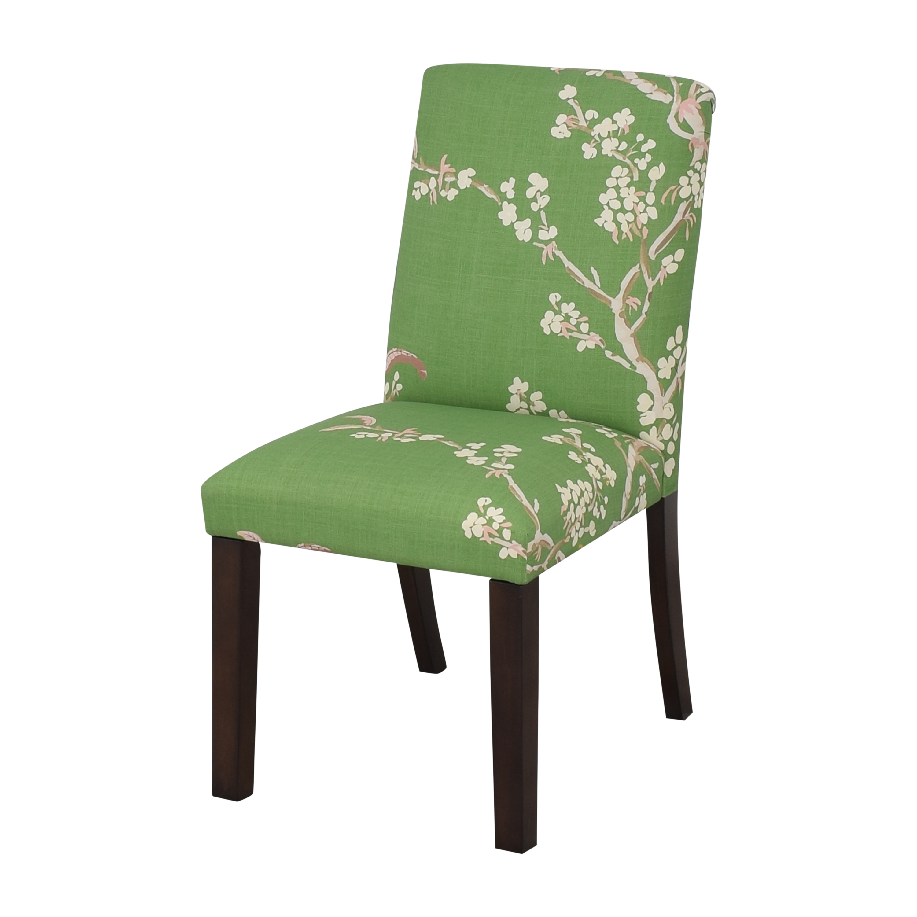 shop The Inside Classic Dining Chair The Inside Dining Chairs