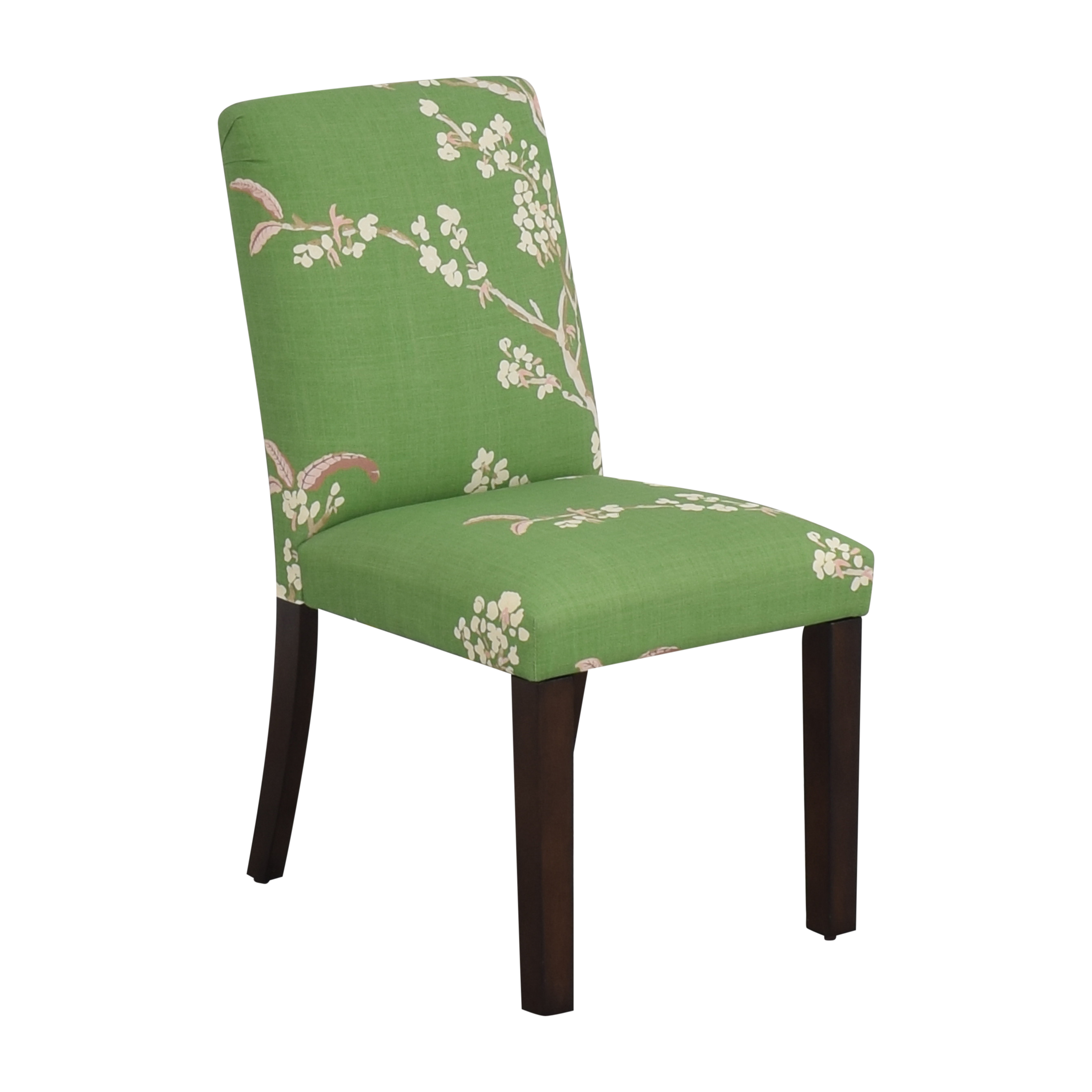 The Inside The Inside Classic Dining Chair ct