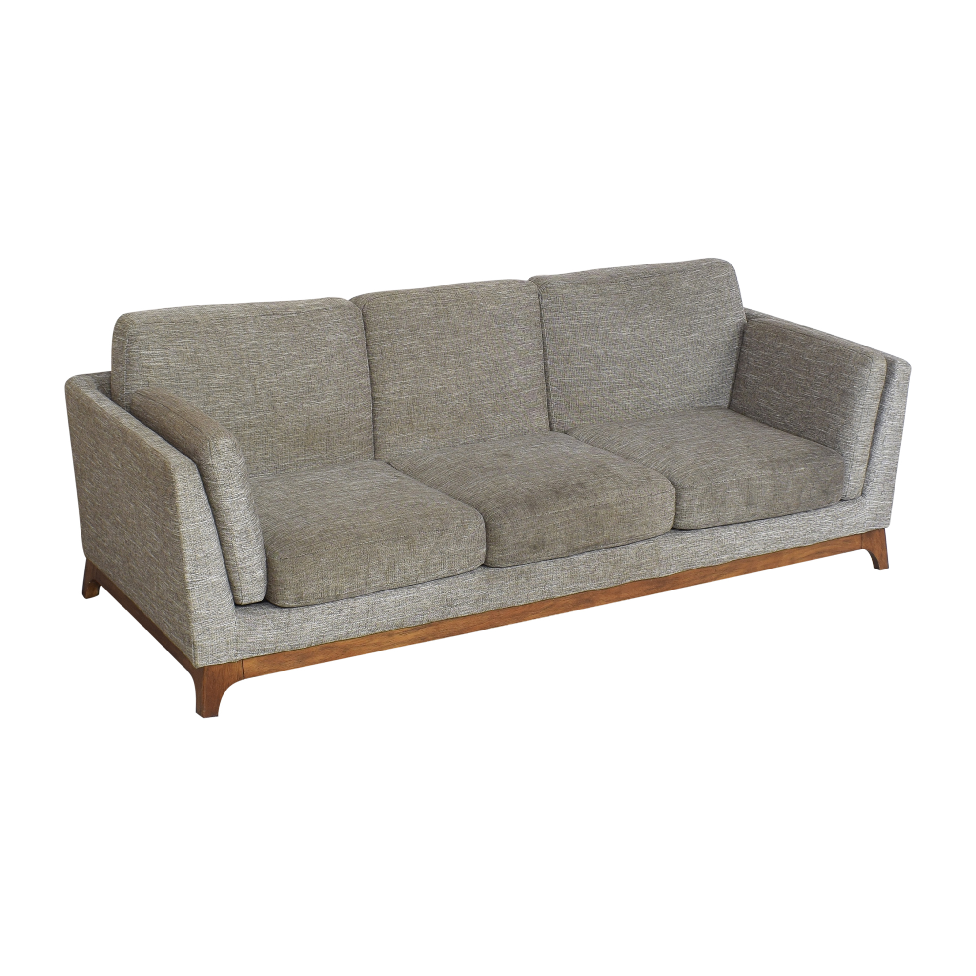 buy Article Ceni Three Cushion Sofa Article