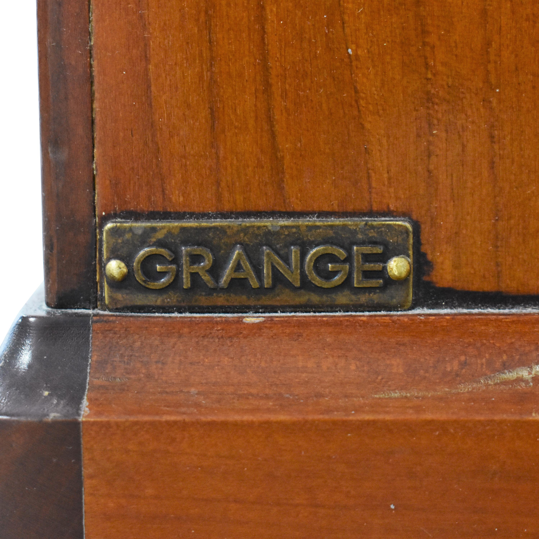 shop Grange Lingerie Chest Grange Storage
