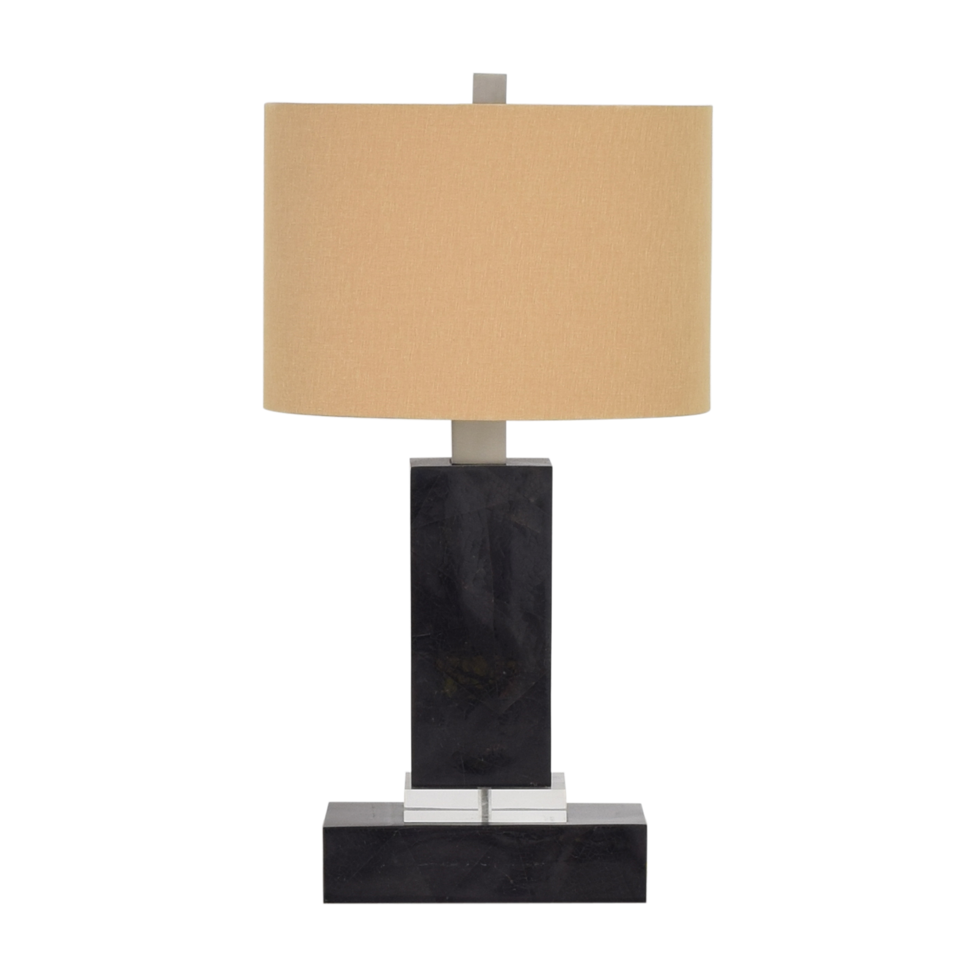 John-Richard John-Richard Table Lamp ct