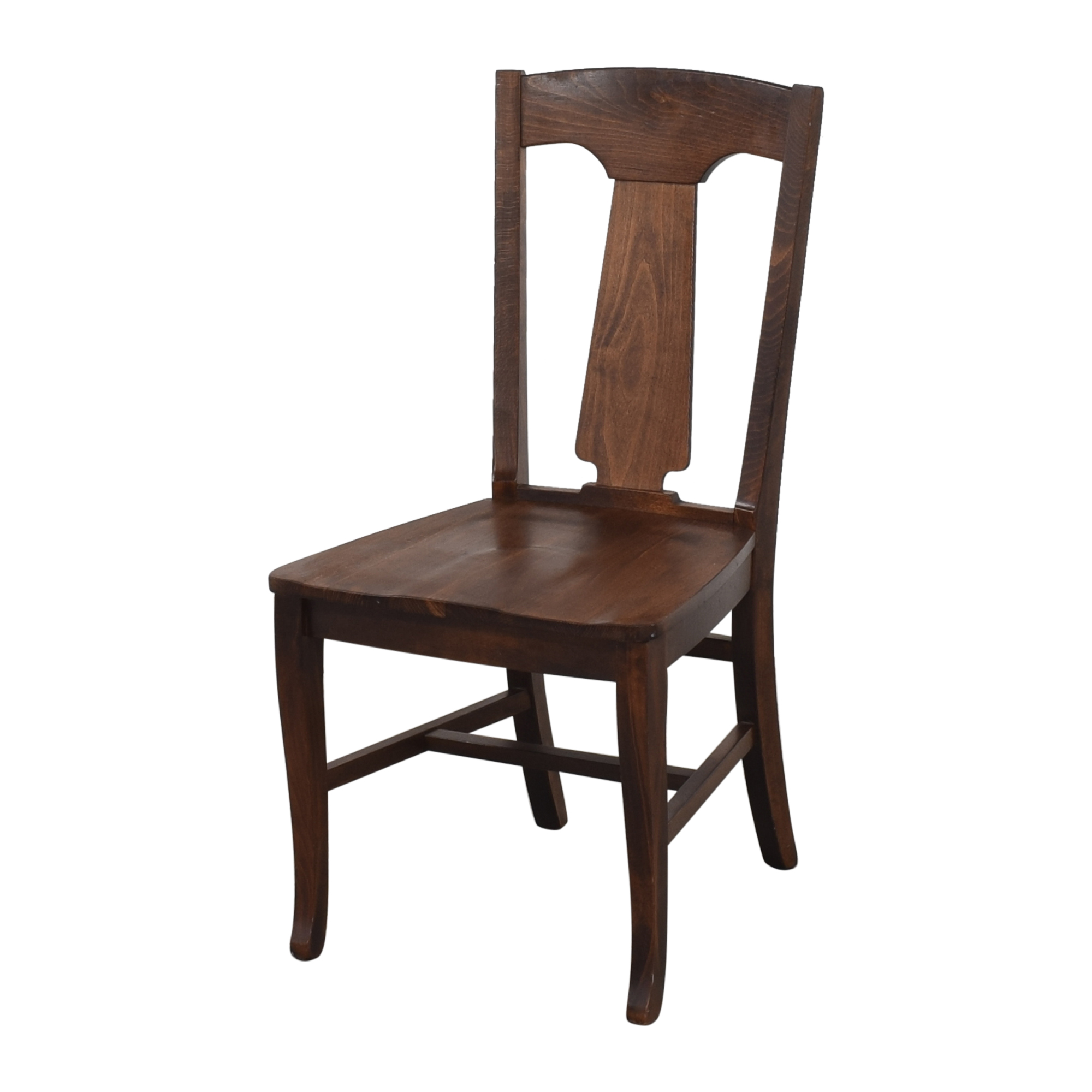 buy Pottery Barn Loren Dining Side Chairs Pottery Barn