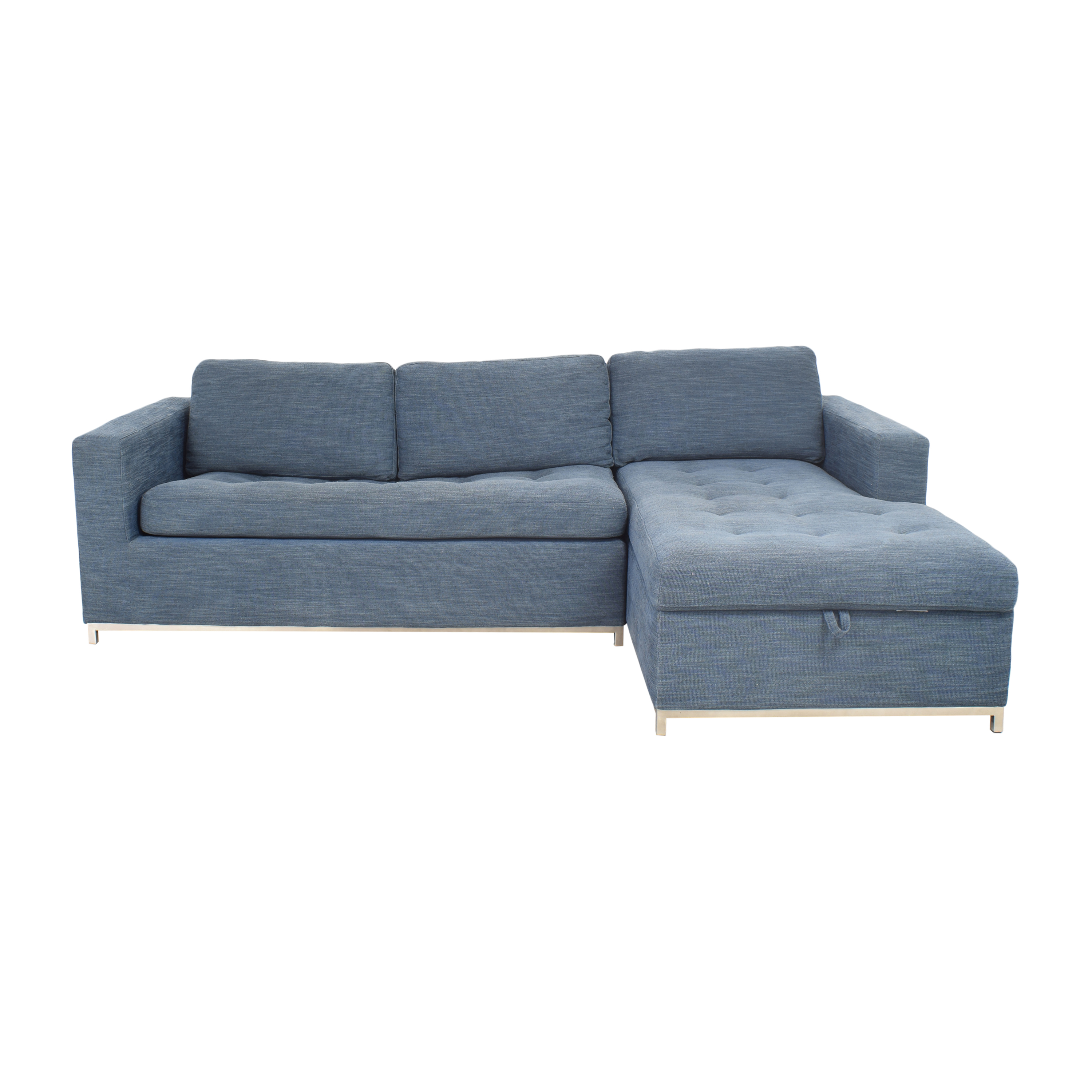 Article Article Soma Sectional Sofa Bed Sectionals